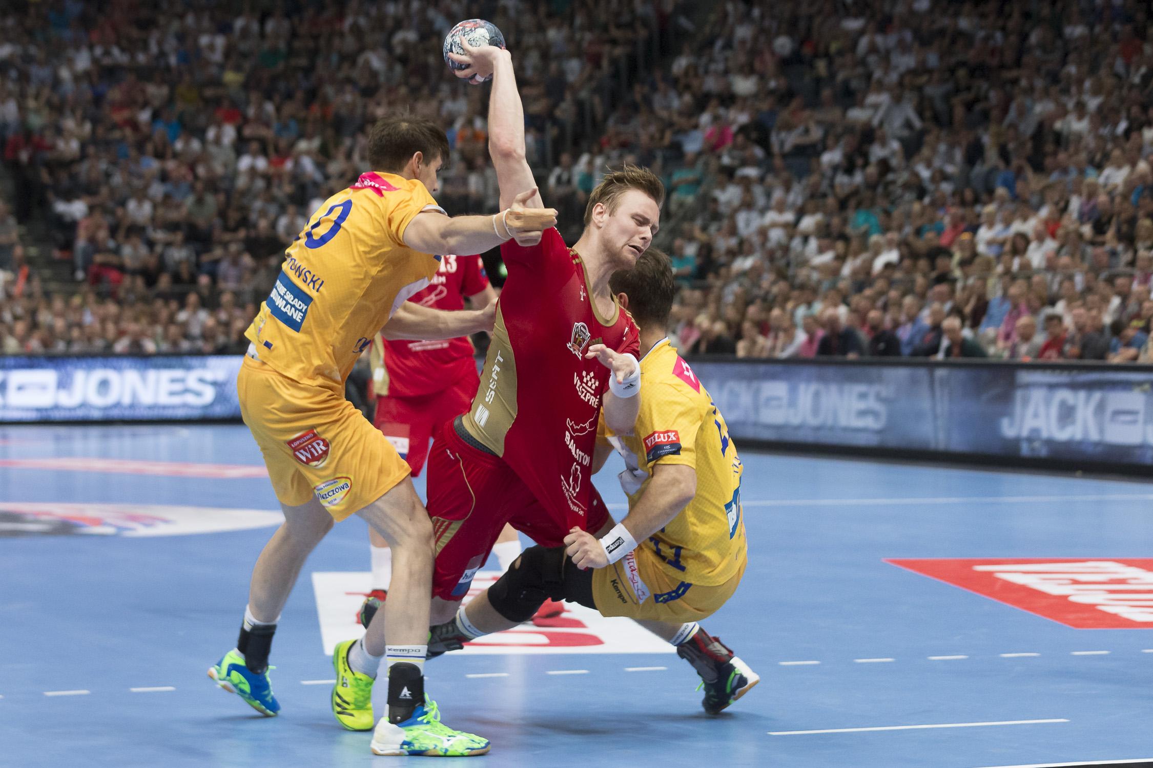 Portfolio(20160529 – EHF Final Four – Final Kielce vs Veszprem – 185 (BC3T0662))