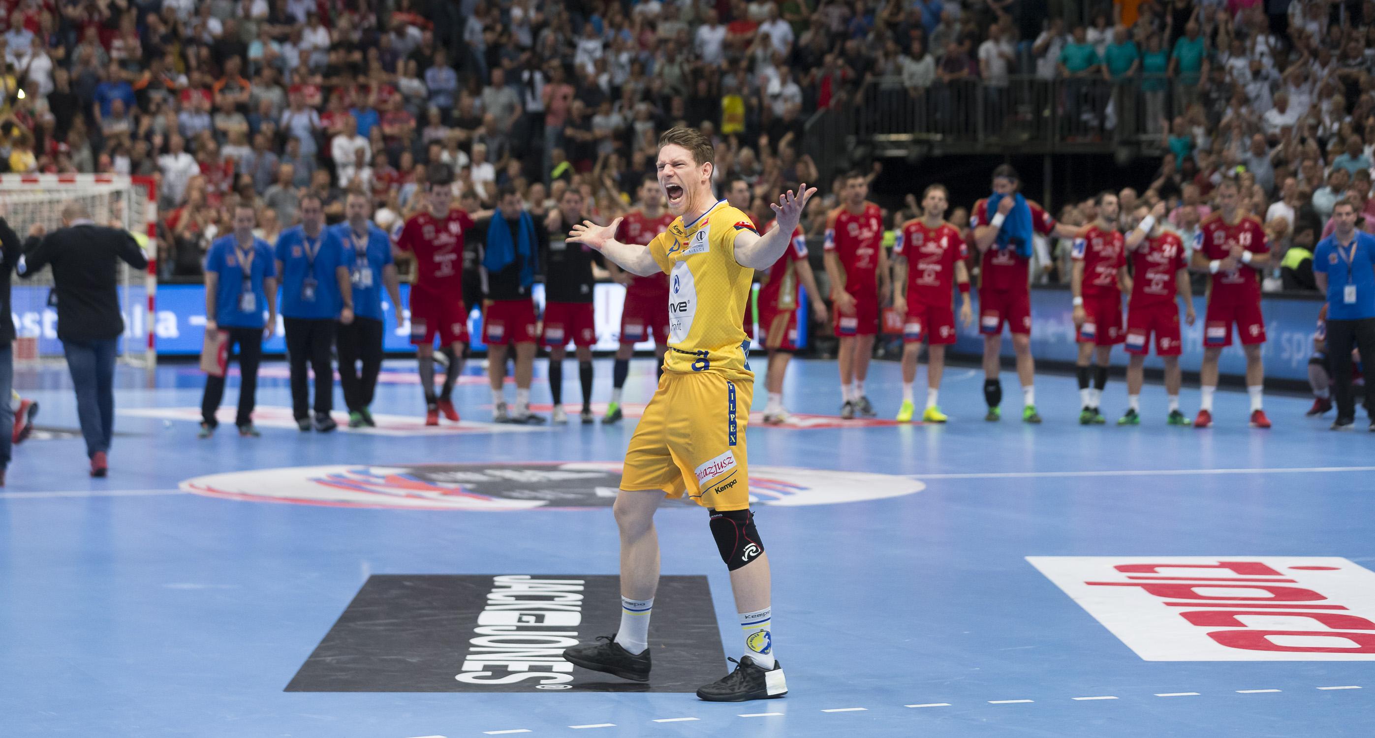 Portfolio(20160529 – EHF Final Four – Final Kielce vs Veszprem – 288 (BC3T0800))
