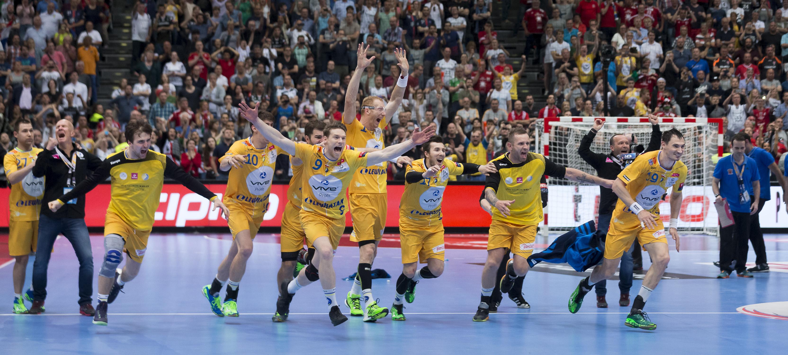 Portfolio(20160529 – EHF Final Four – Final Kielce vs Veszprem – 302 (BC3T0811))