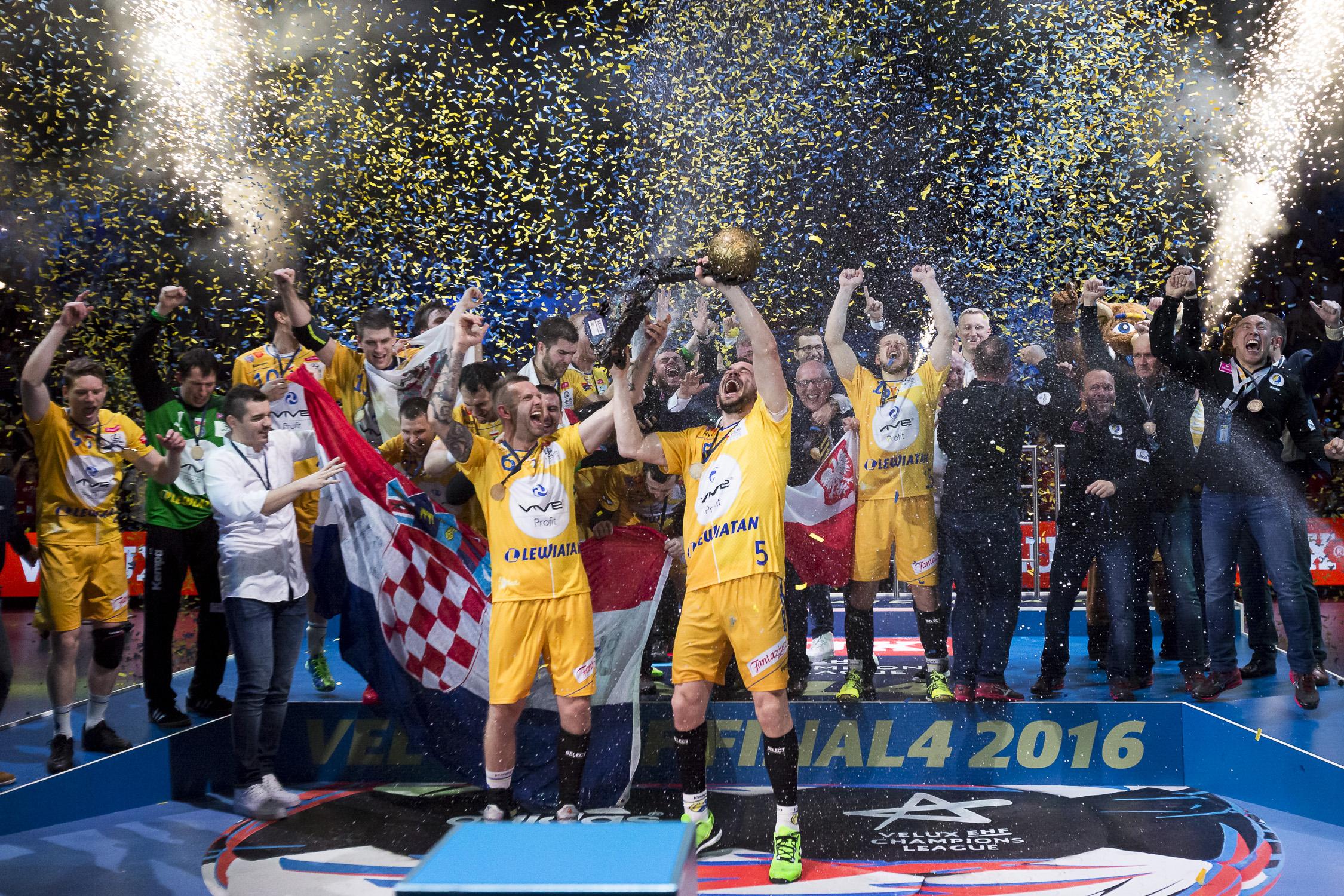 Portfolio(20160529 – EHF Final Four – Final Kielce vs Veszprem – 419 (6V0A0281))