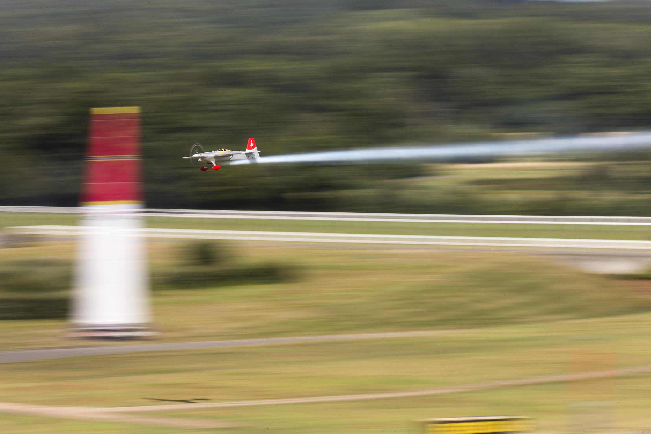 portfolio20160813-airrace-ascot-97