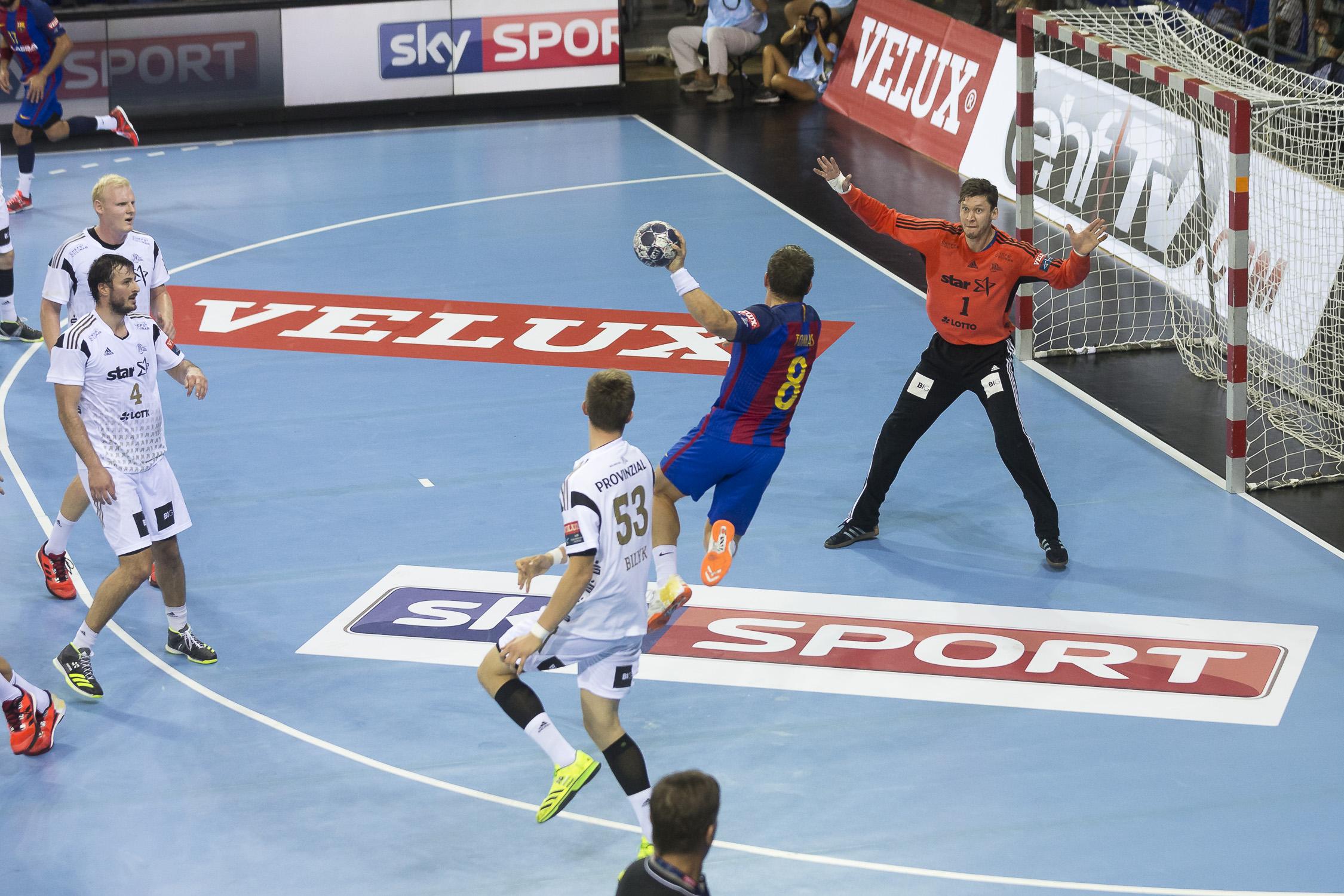 portfolio20161001-handball-cl-barca-thw-kiel-1057-bc3t0272
