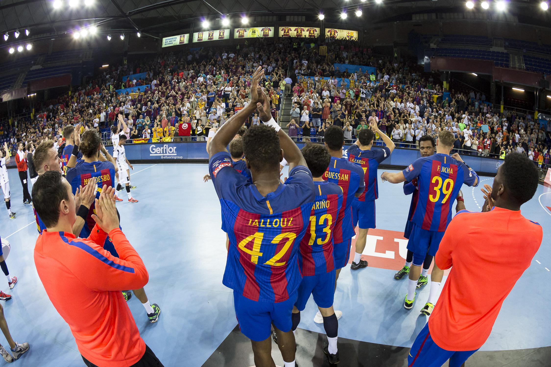 portfolio20161001-handball-cl-barca-thw-kiel-1145-6v0a0075