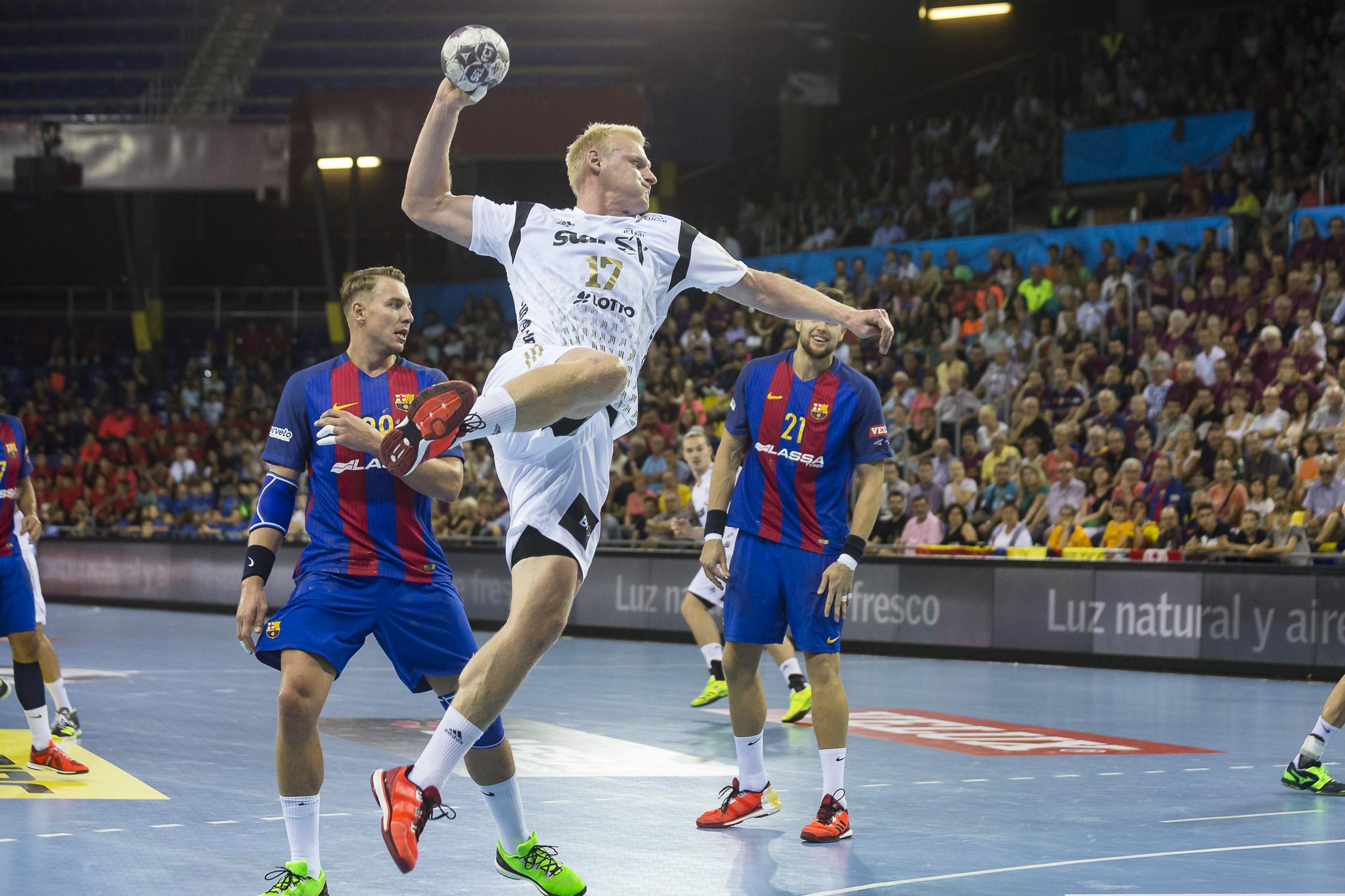 portfolio20161001-handball-cl-barca-thw-kiel-407-bc3t0009