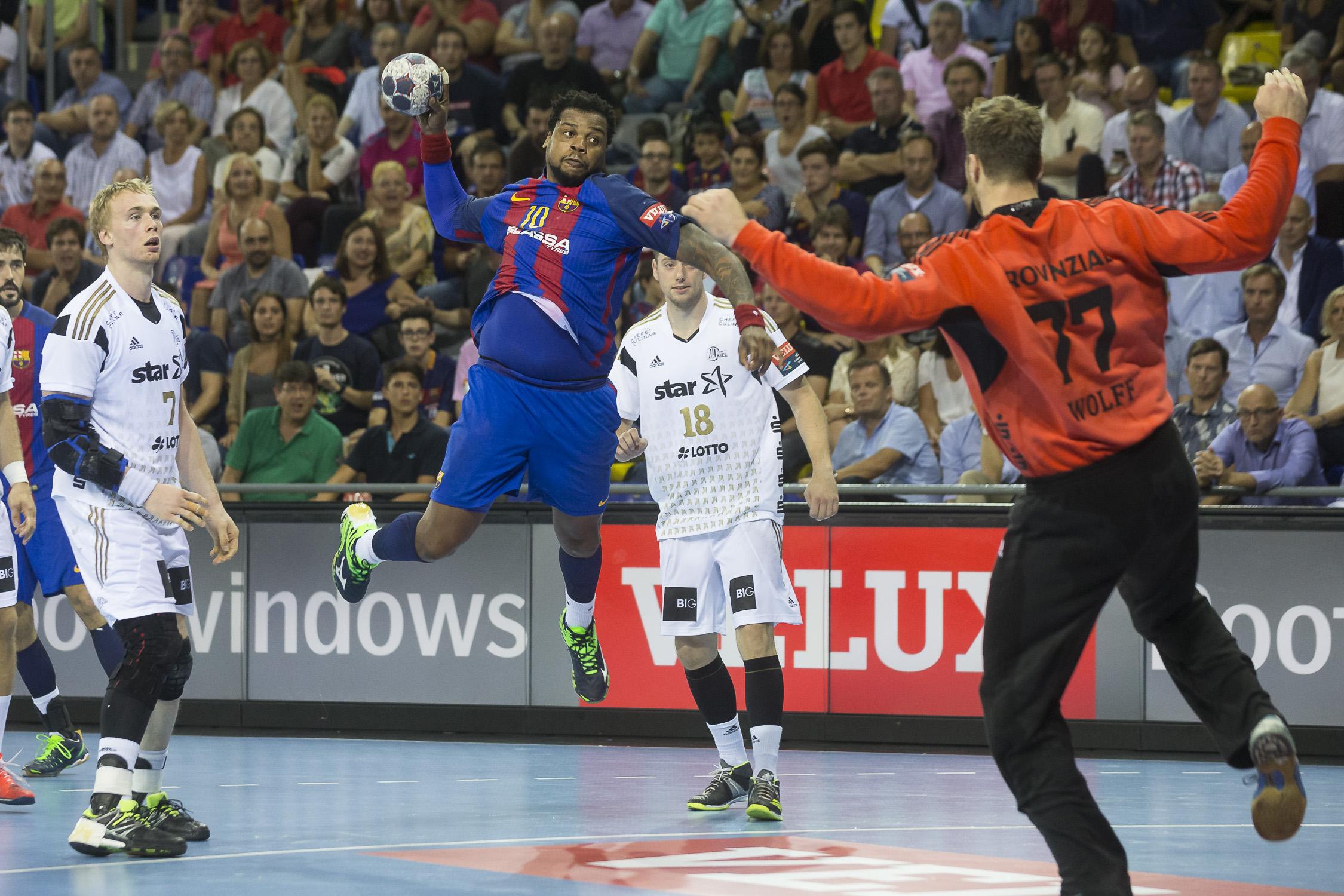portfolio20161001-handball-cl-barca-thw-kiel-604-bc3t9987