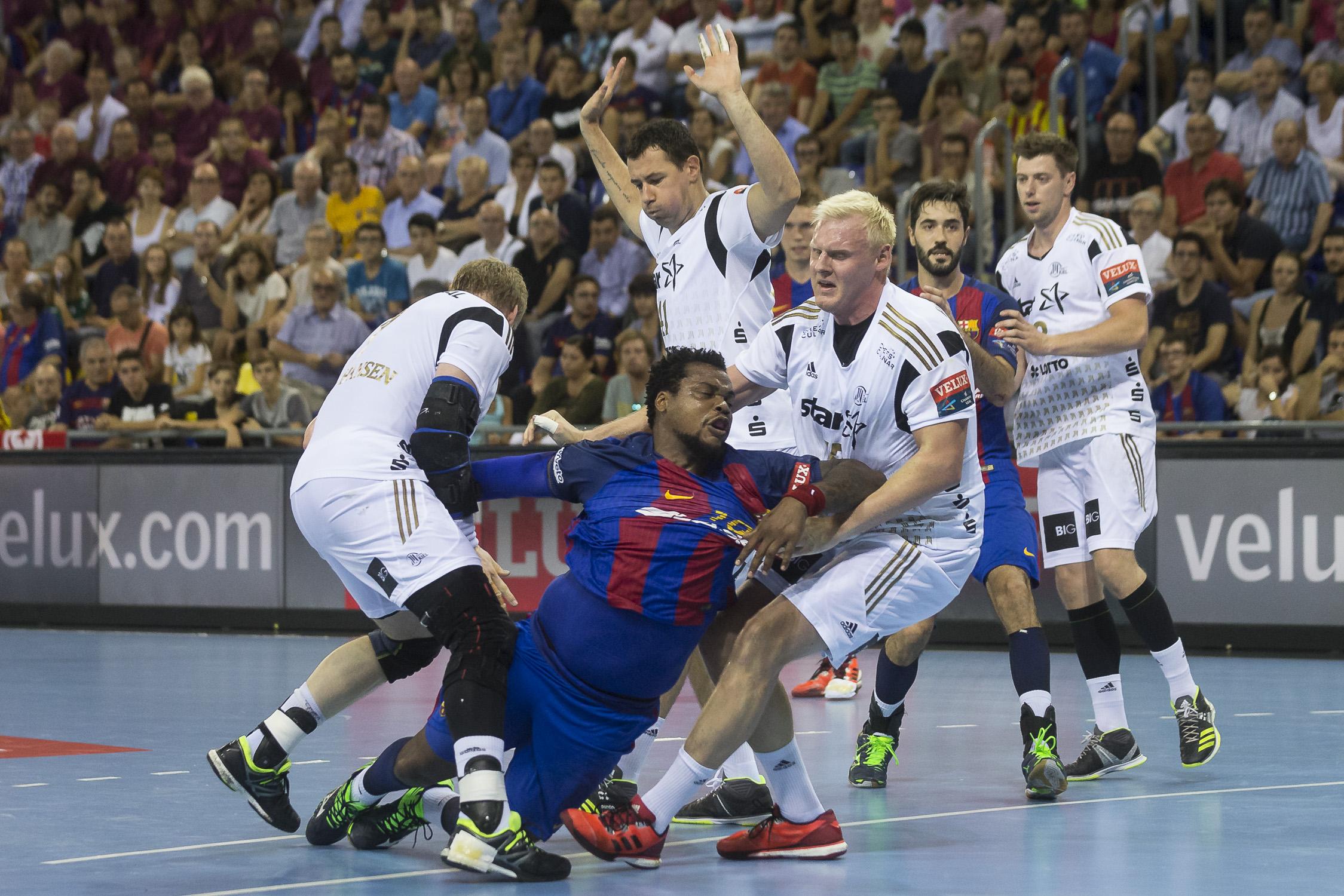 portfolio20161001-handball-cl-barca-thw-kiel-865-bc3t0146