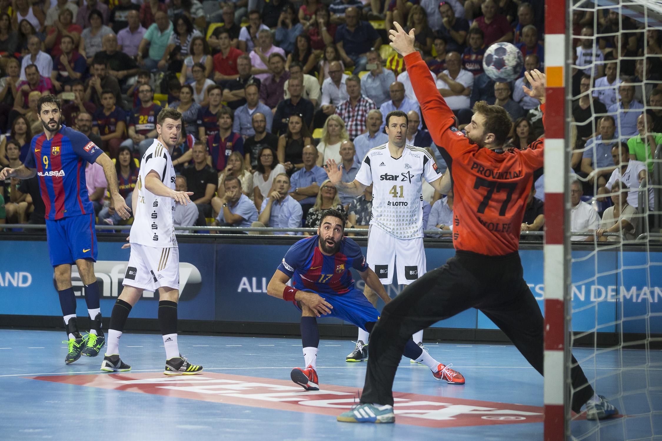 portfolio20161001-handball-cl-barca-thw-kiel-892-bc3t0161