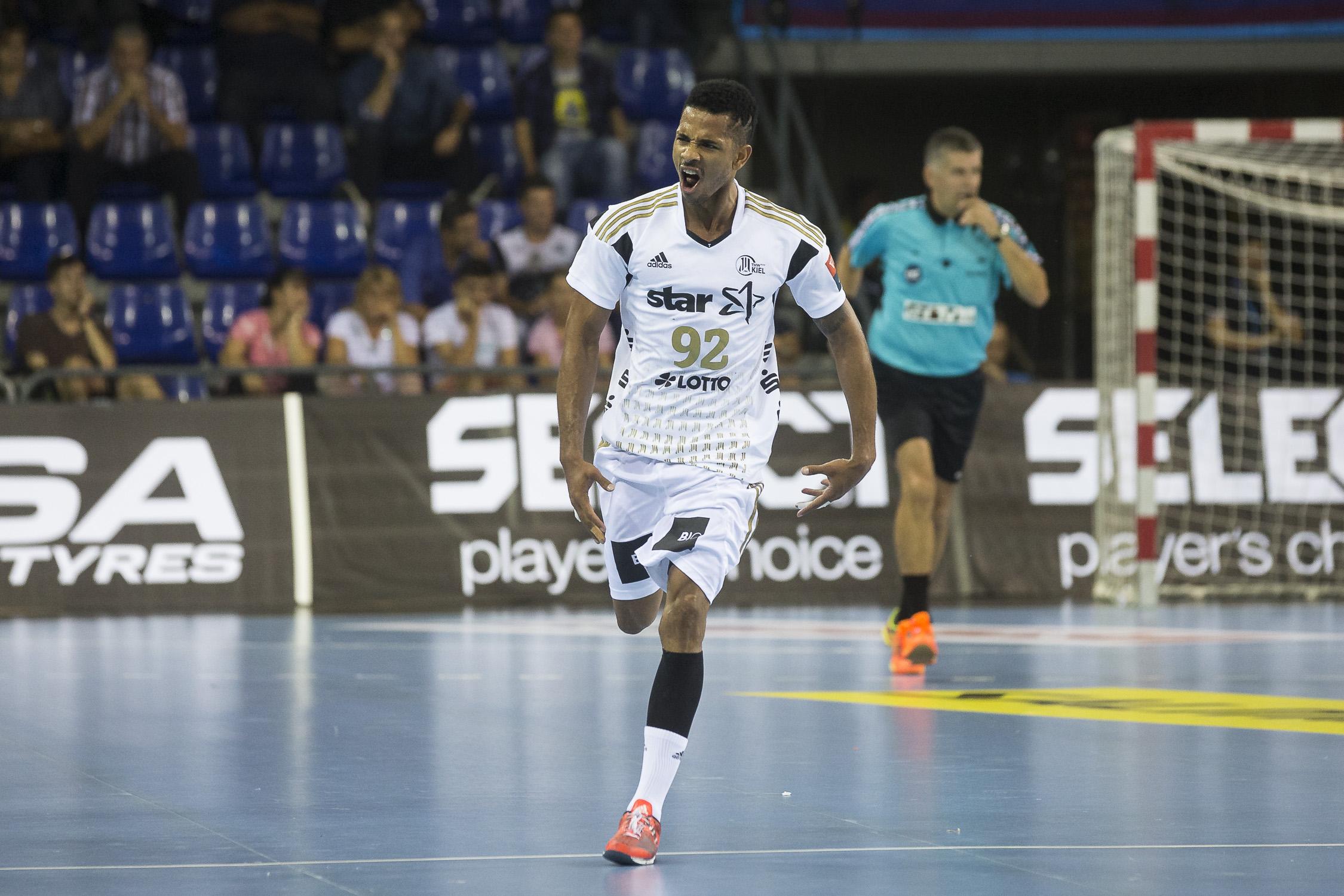 portfolio20161001-handball-cl-barca-thw-kiel-897-bc3t0165