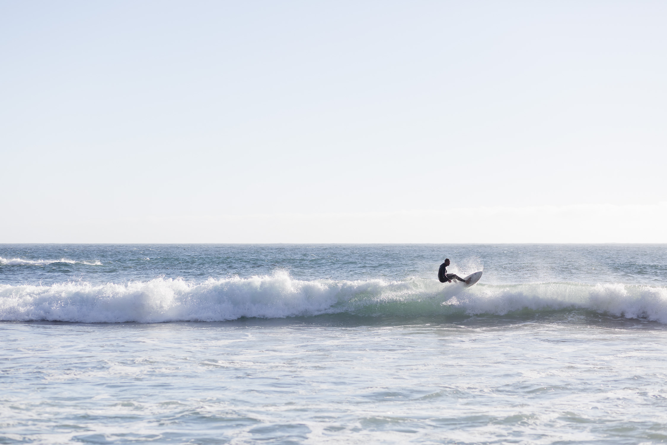 20151021 – Surfer Pfeiffer National State Beach – 61