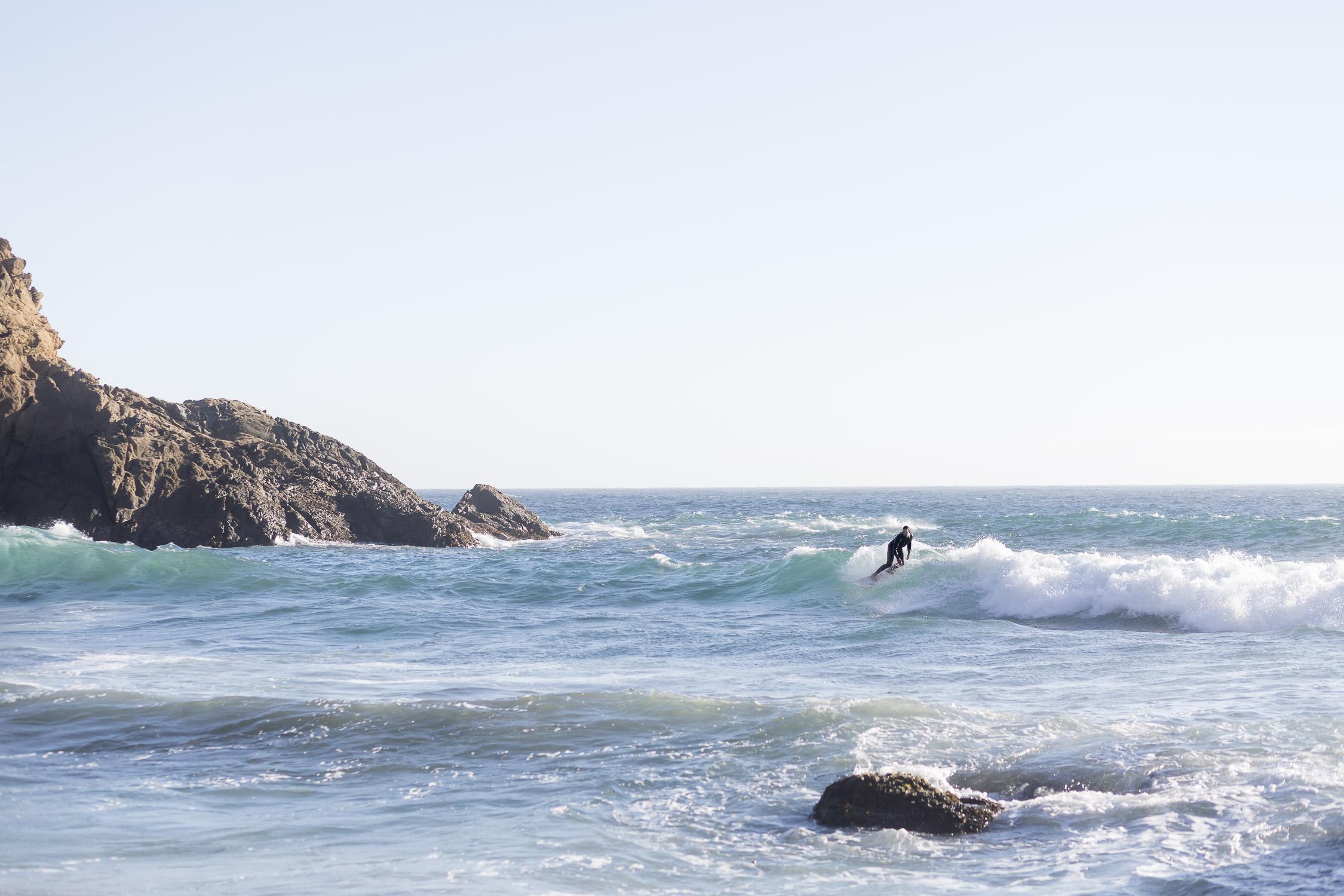 20151021 – Surfer Pfeiffer National State Beach – 70-Bearbeitet