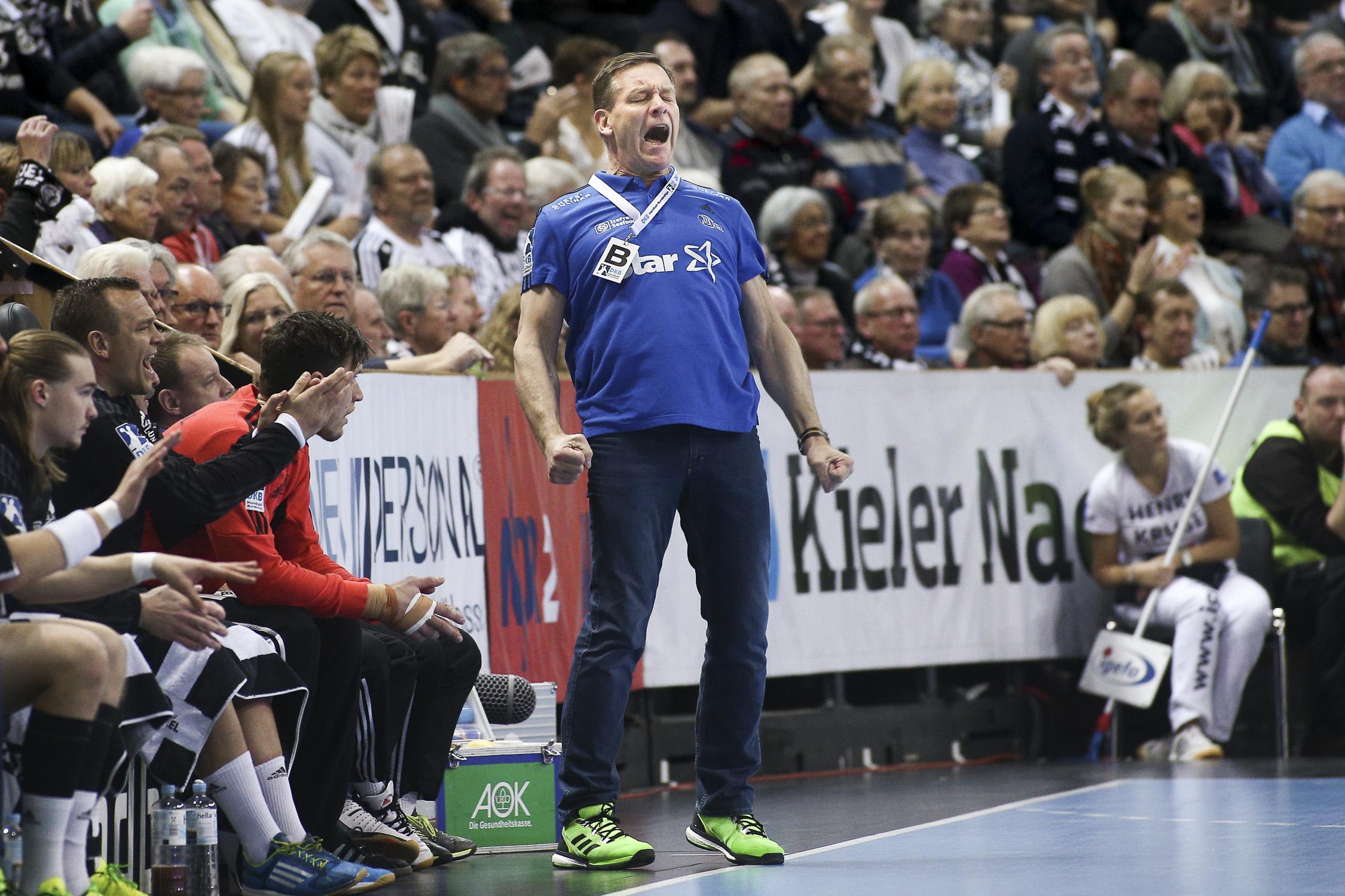 portfolio20161113-handball-bl-thw-flensburg-118-al2y0016