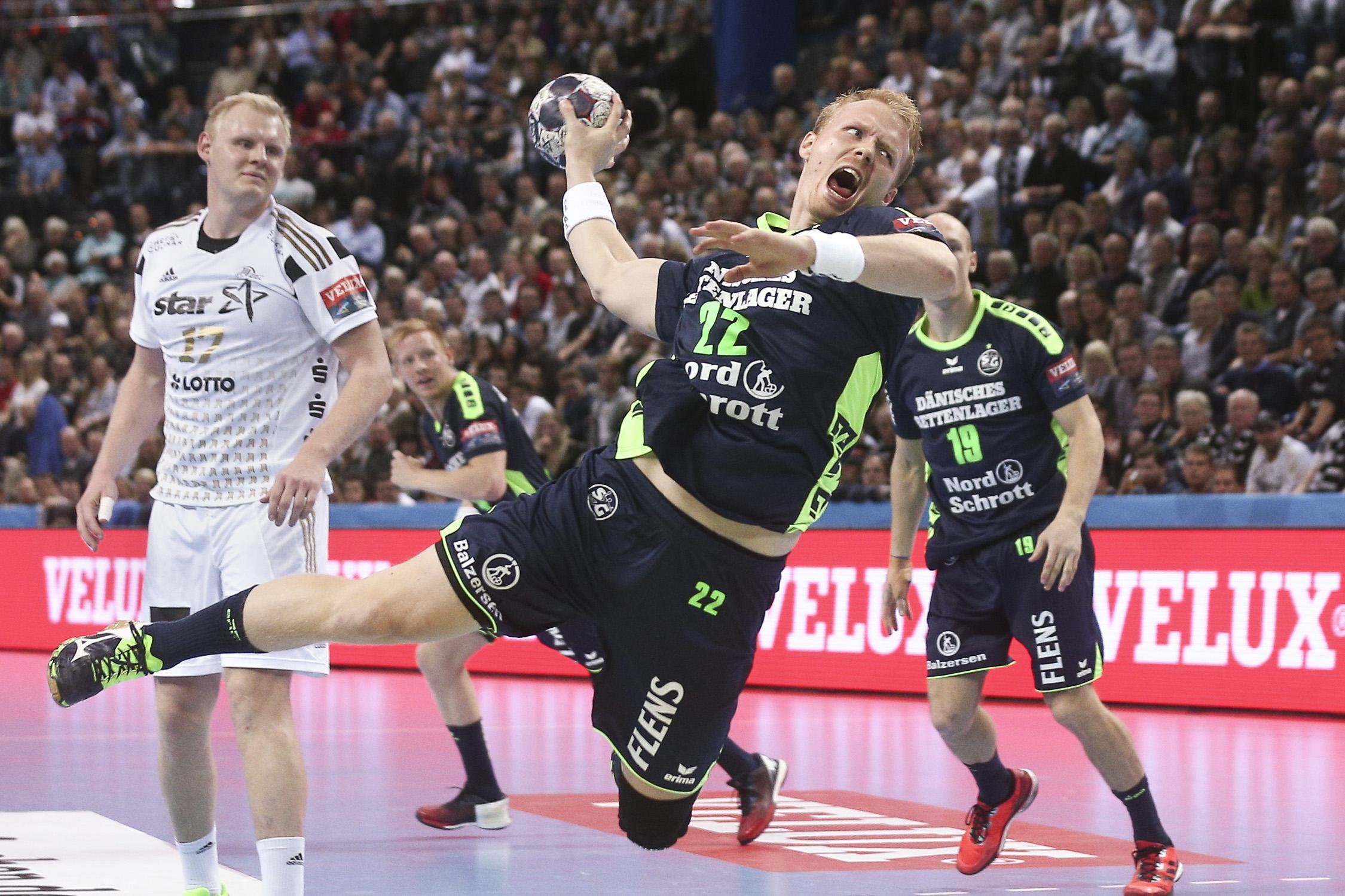 portfolio20161120-handball-cl-thw-flensburg-620-bc3t9955