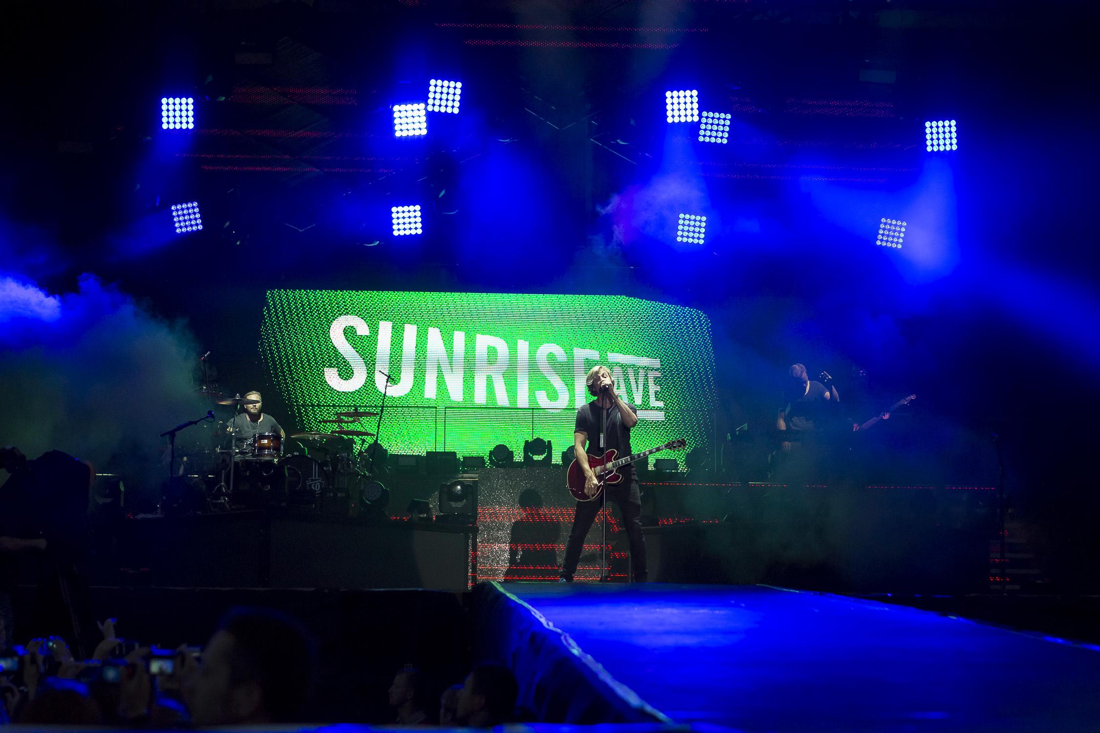 Portfolio(20150825 – Konzert Sunrise Avenue – 20)