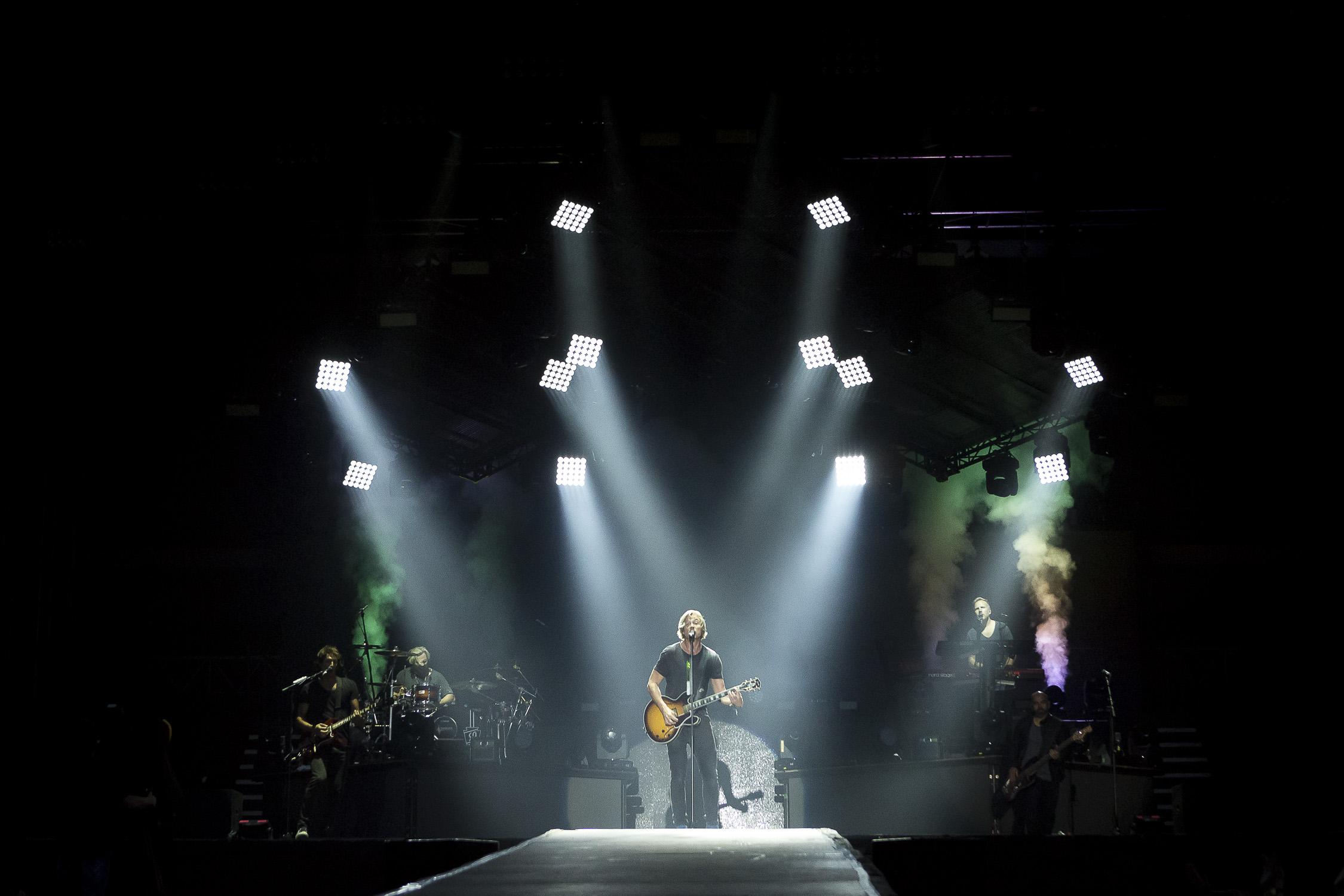 Portfolio(20150825 – Konzert Sunrise Avenue – 451)