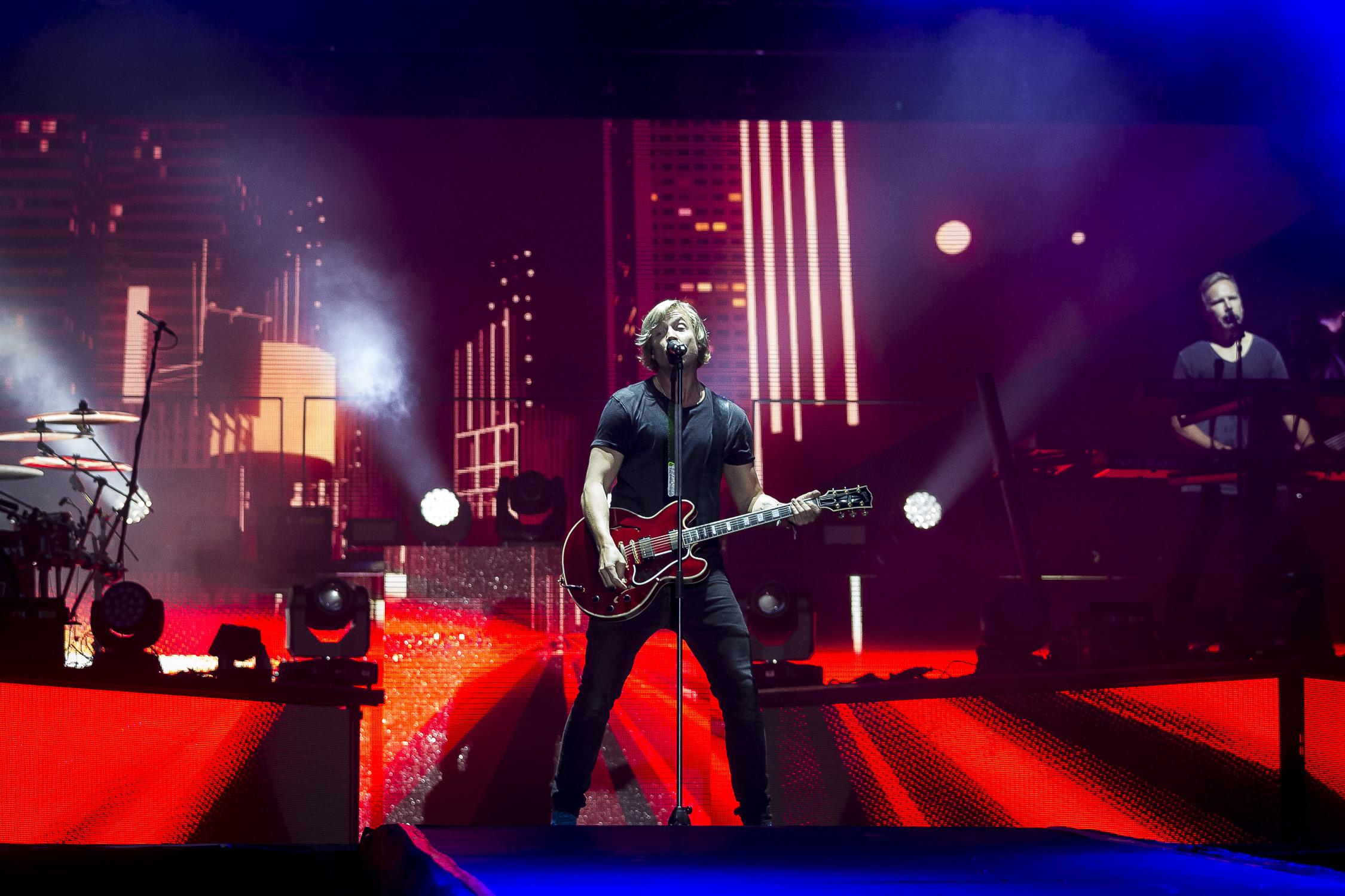 Portfolio(20150825 – Konzert Sunrise Avenue – 49)