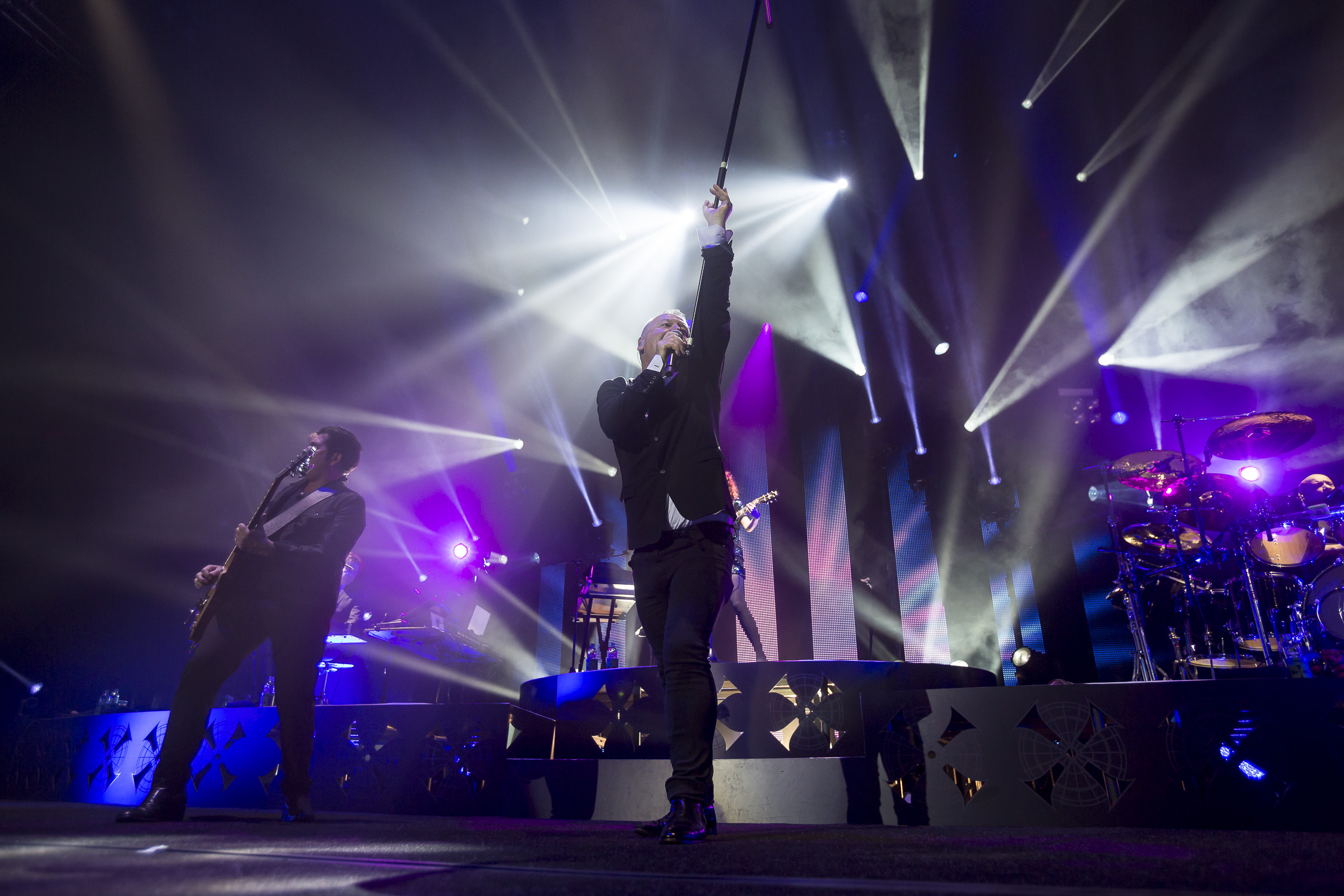 Portfolio(20151117 – Konzert Simple Minds – 184)