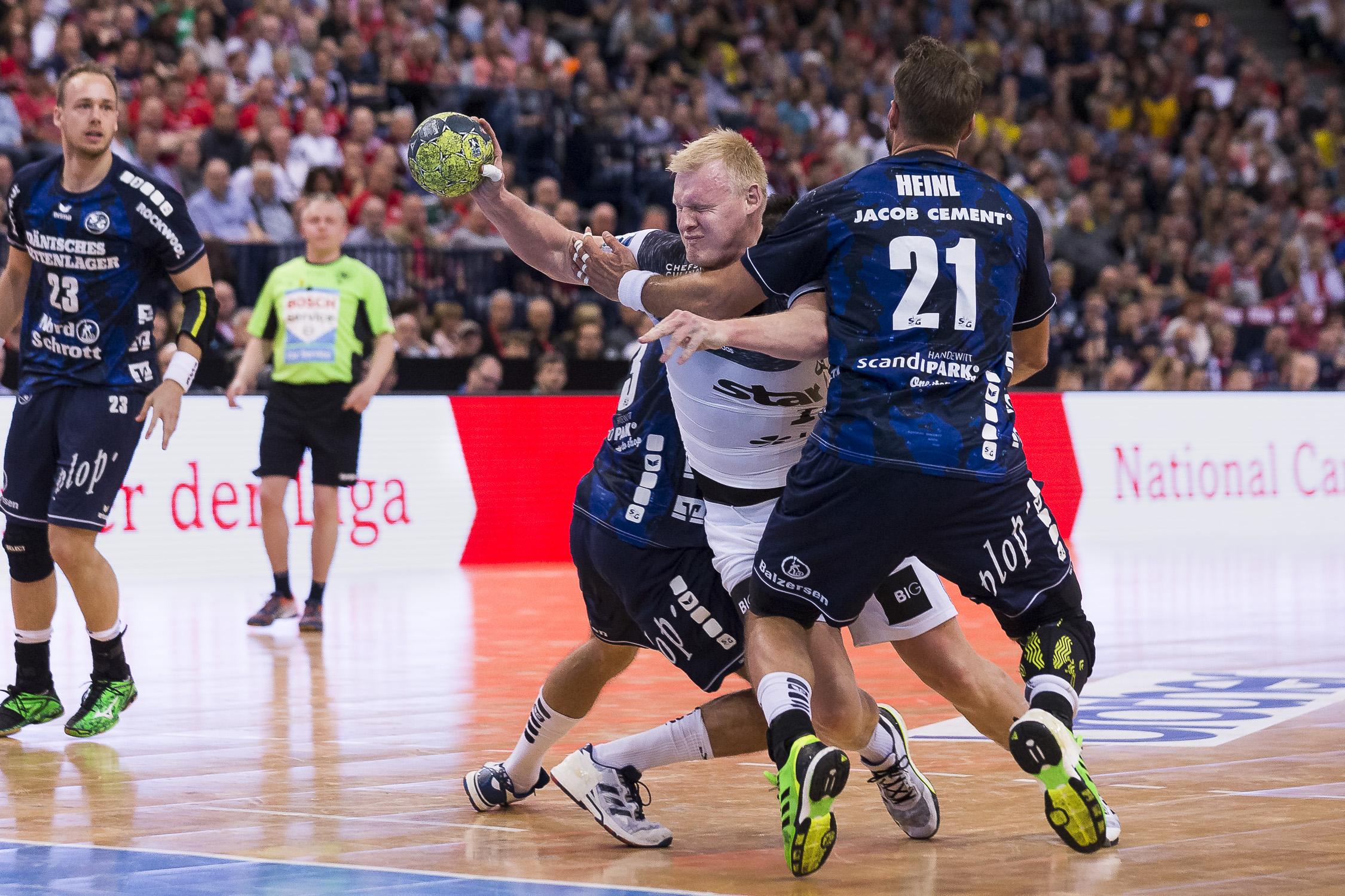 Portfolio(20170409 – DHB Pokalfinale THW Kiel – Flensburg Handewitt – 339 (_C3T0326))