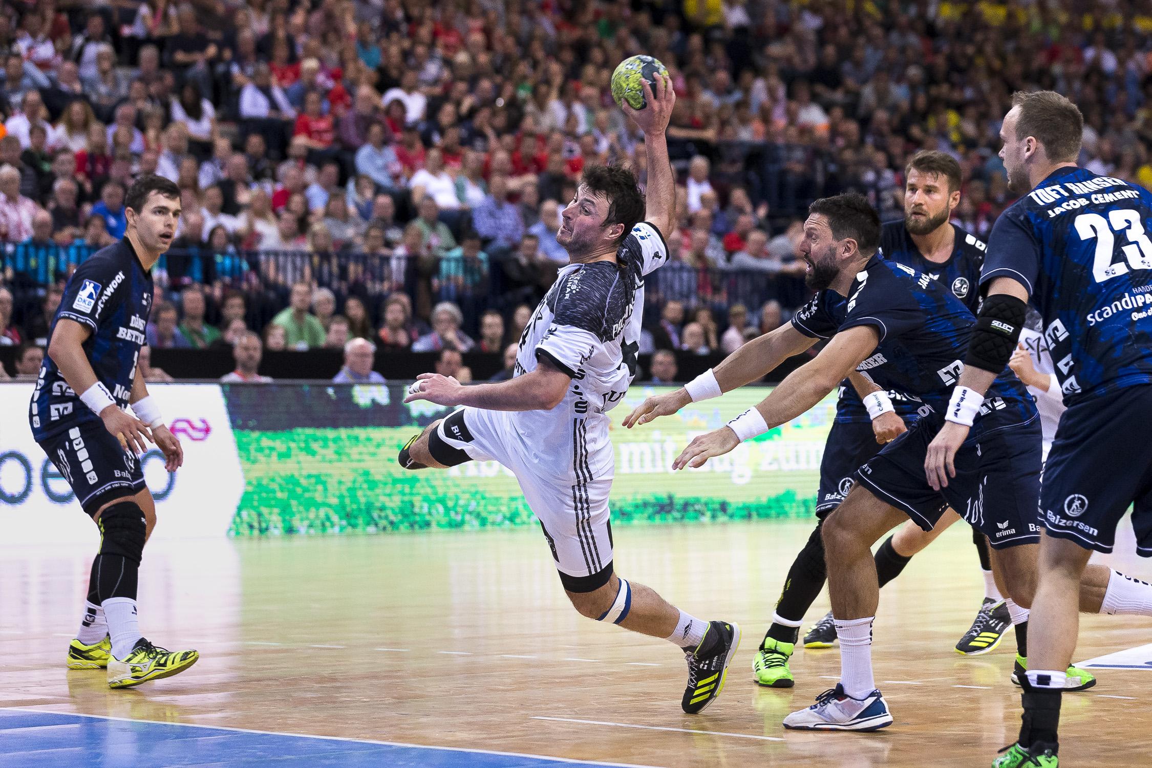Portfolio(20170409 – DHB Pokalfinale THW Kiel – Flensburg Handewitt – 396 (_C3T0376))