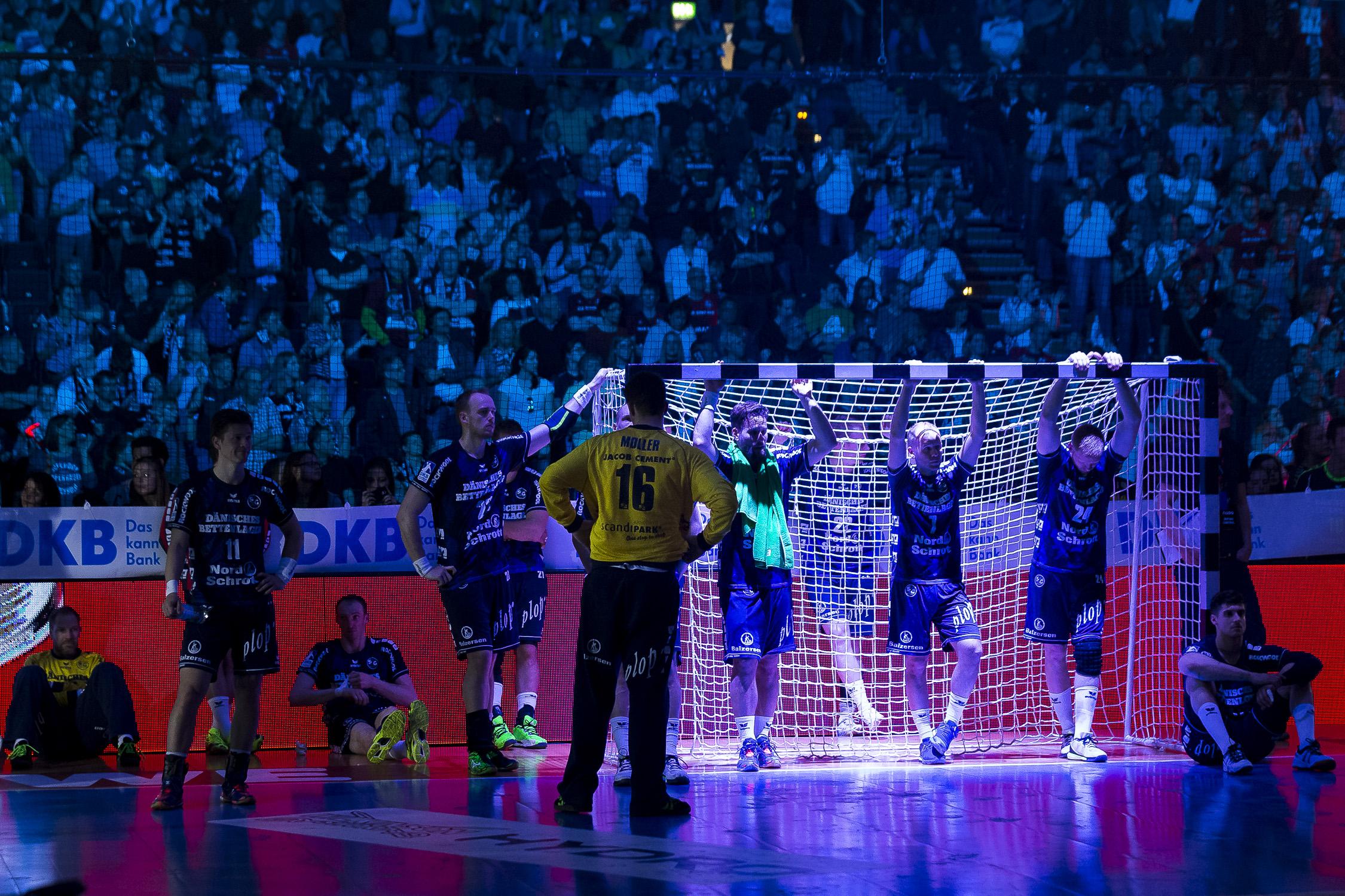 Portfolio(20170409 – DHB Pokalfinale THW Kiel – Flensburg Handewitt – 954 (_C3T0683))