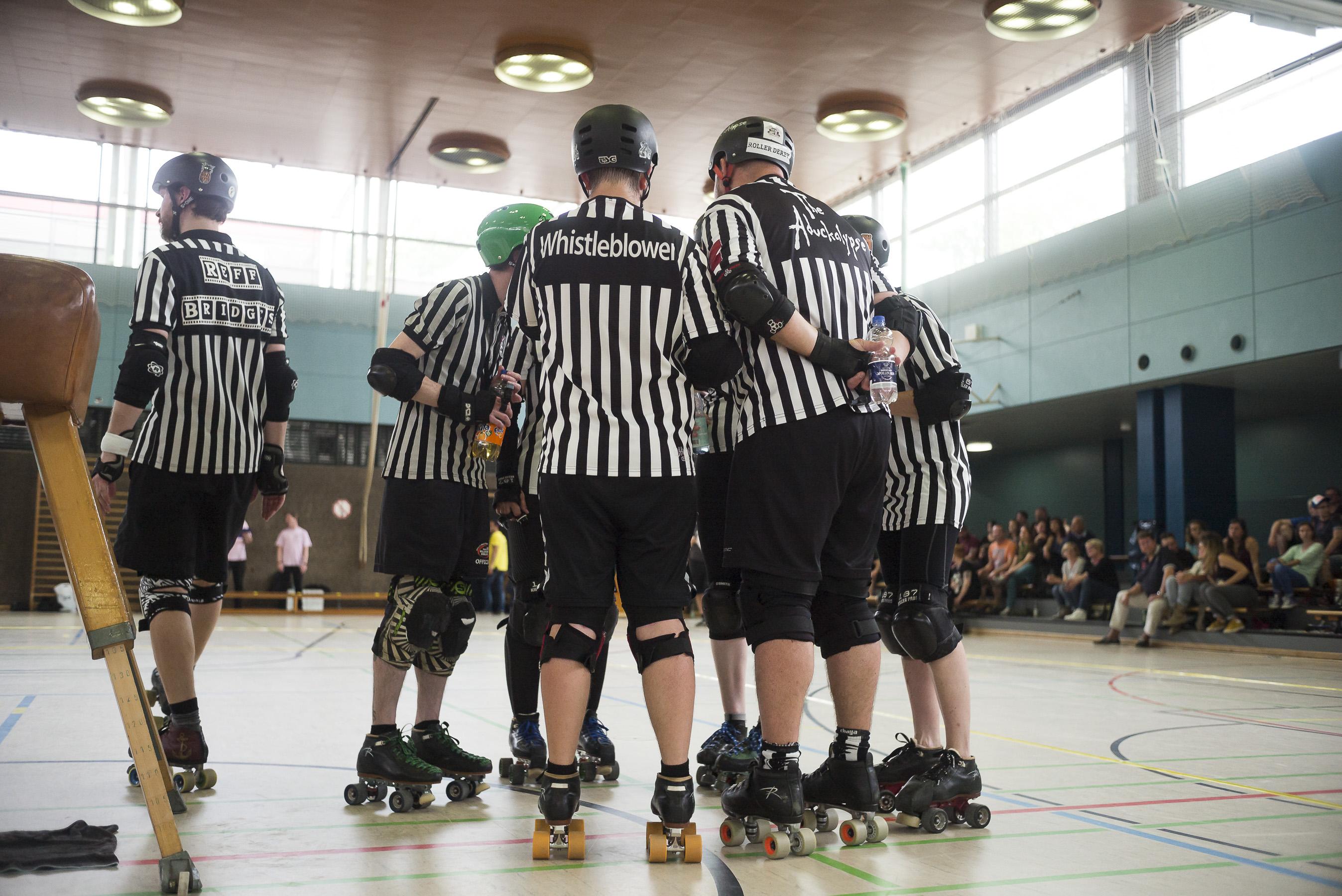 Portfolio(20170610 – Roller Derby Hamburg vs München – 239)