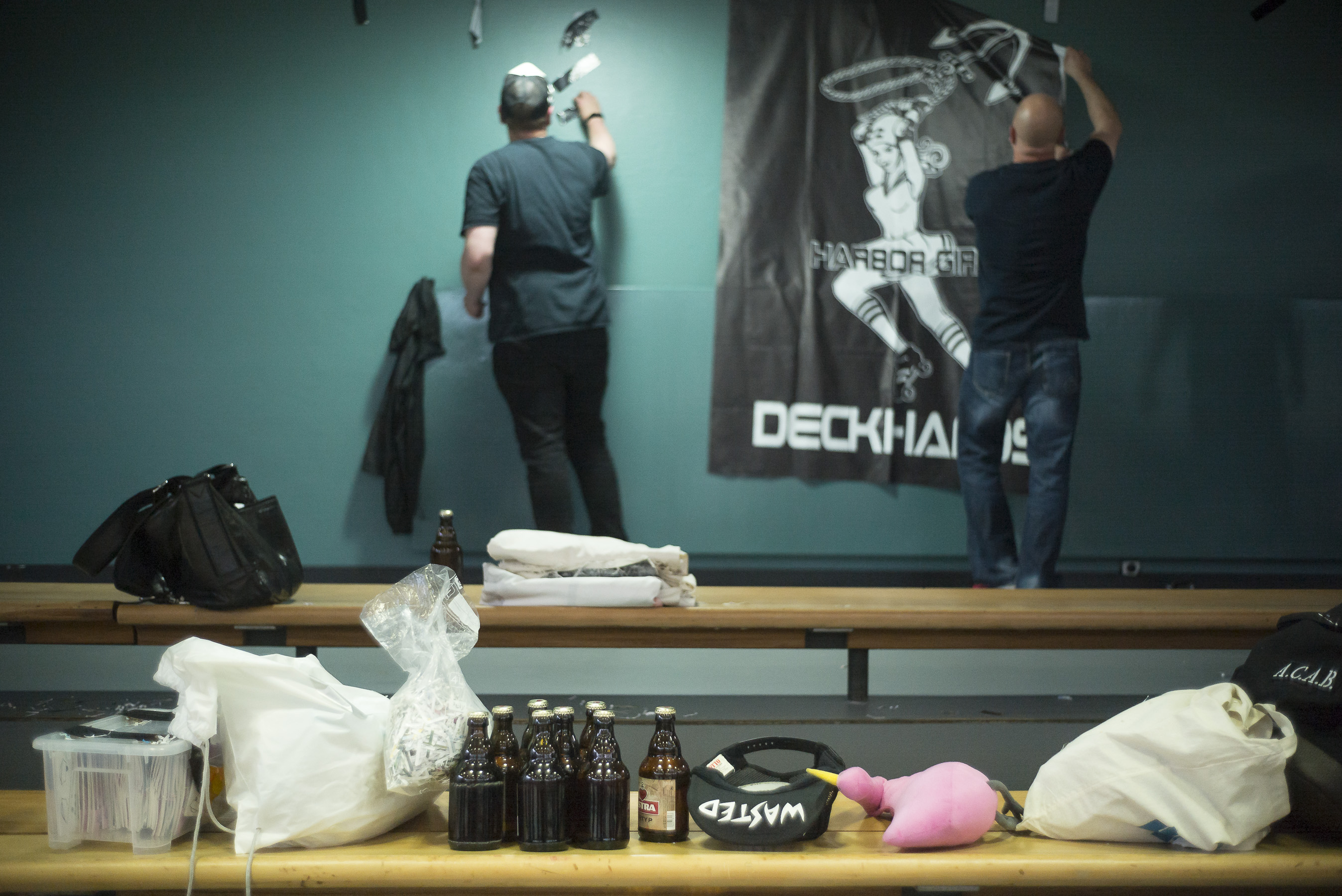 Portfolio(20170610 – Roller Derby Hamburg vs München – 561)