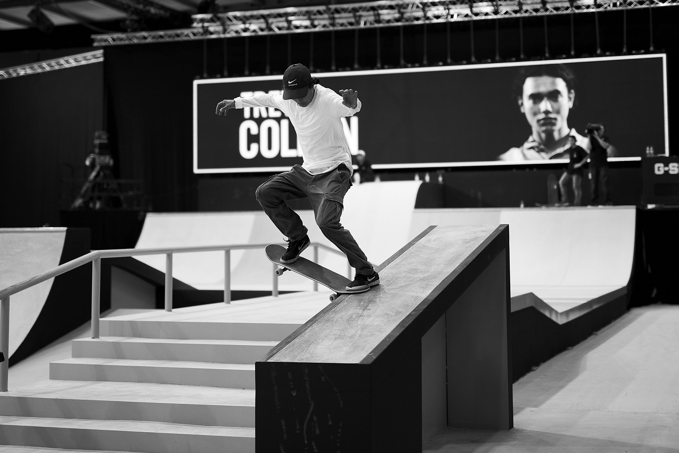 Portfolio(2017-06-23 – Street League Skateboard – 113 1)