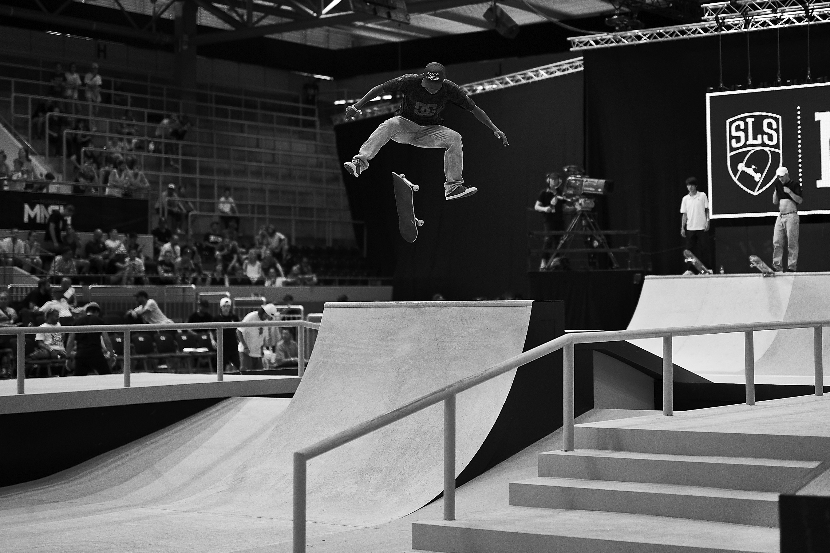 Portfolio(2017-06-23 – Street League Skateboard – 221 1)