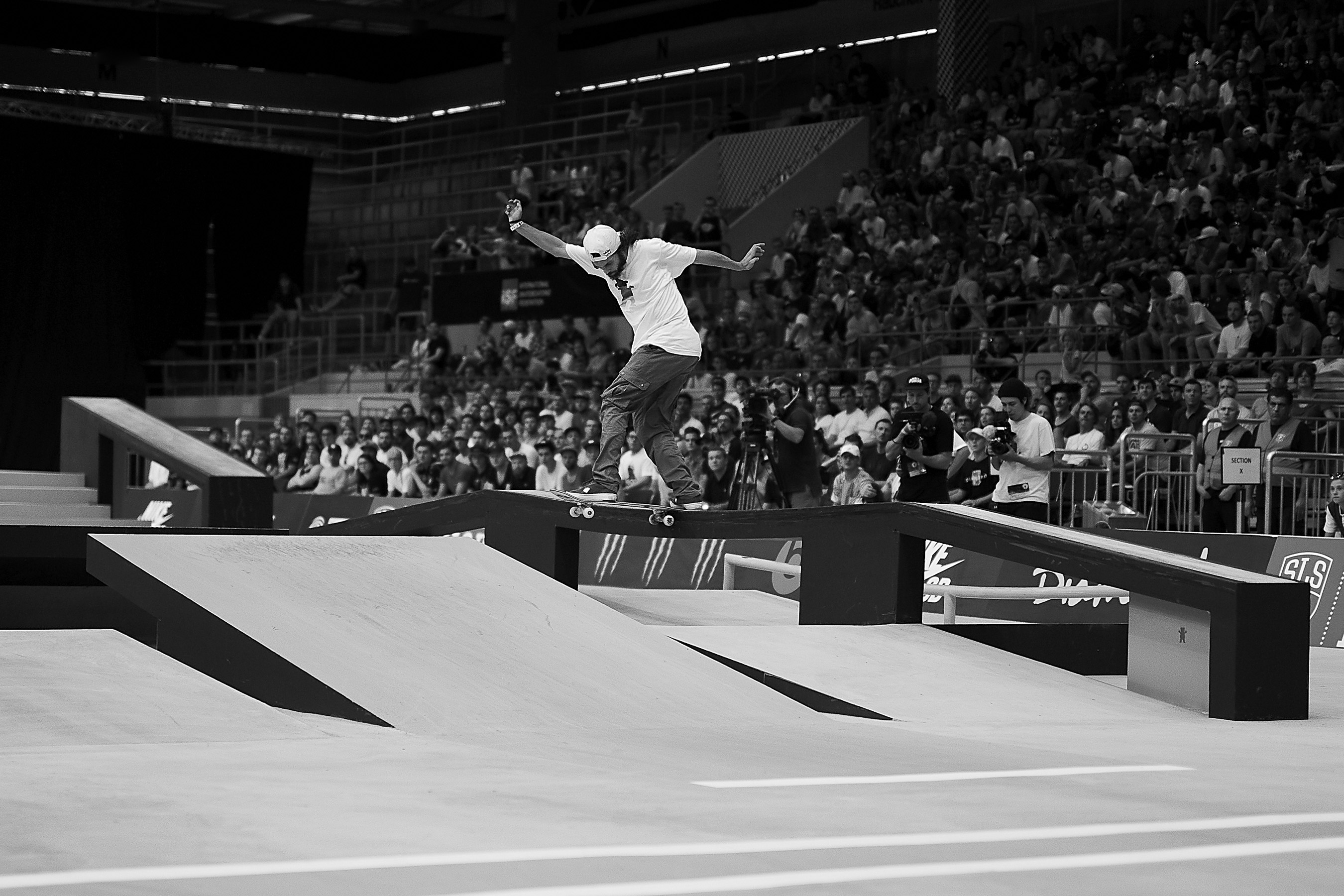 Portfolio(2017-06-23 – Street League Skateboard – 284 1)