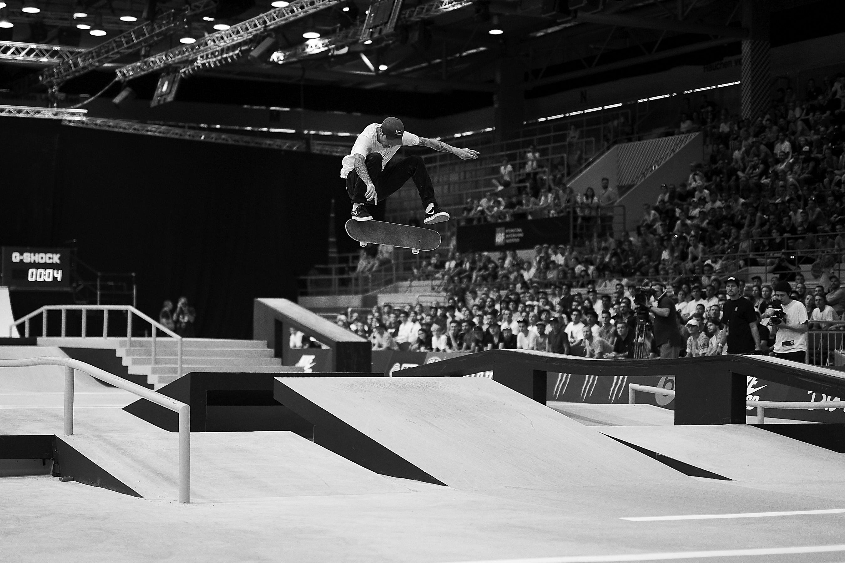 Portfolio(2017-06-23 – Street League Skateboard – 311 1)