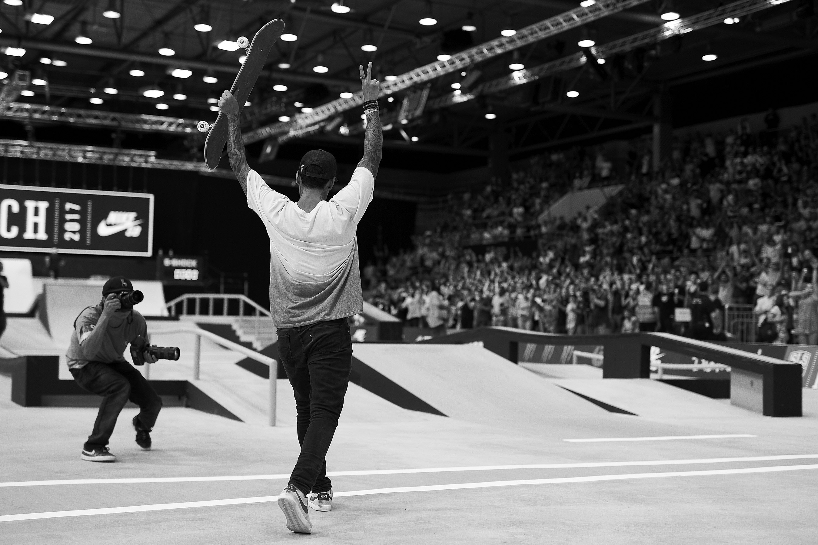 Portfolio(2017-06-23 – Street League Skateboard – 573 1)