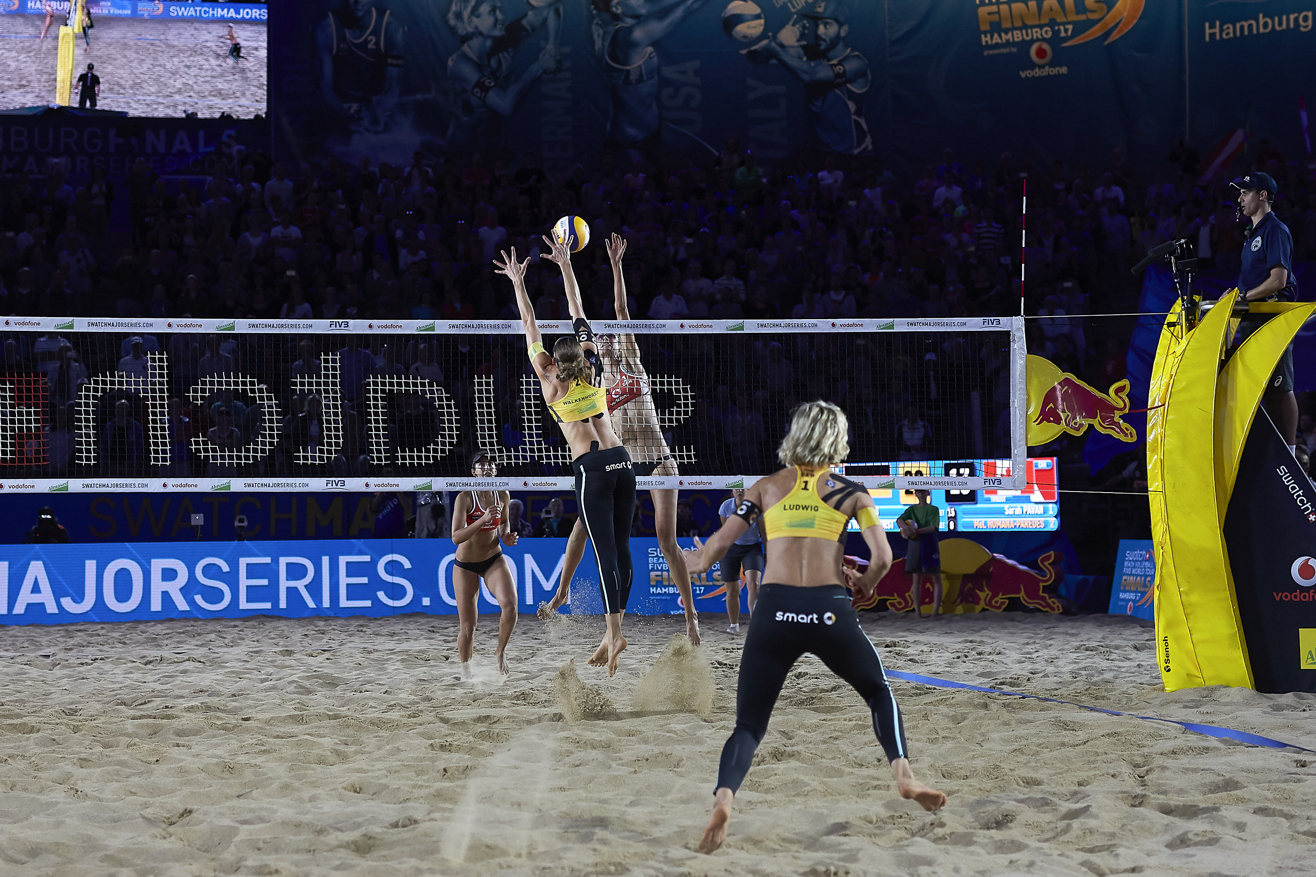 Portfolio(2017-08-25 – Beachvolleyball World Tour Finals Hamburg – 349)