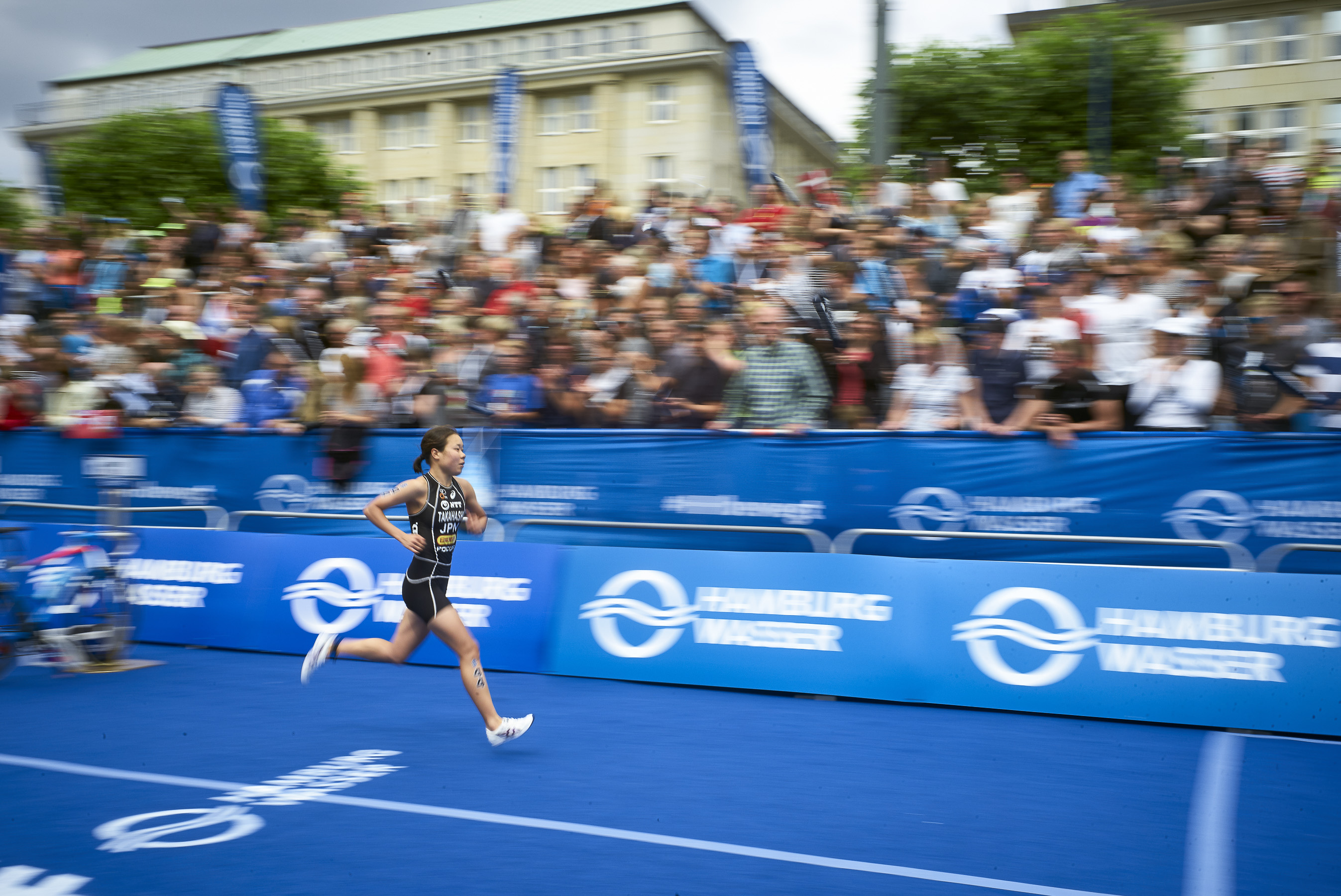 Portfolio(2017-07-15 – ITU World Triathlon Hamburg – 232)