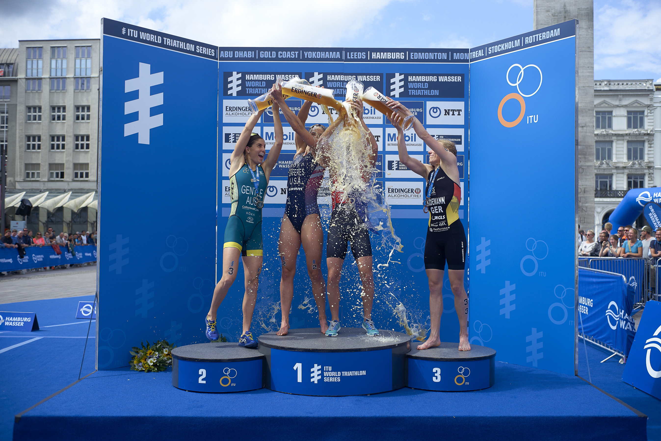 Portfolio(2017-07-15 – ITU World Triathlon Hamburg – 372)