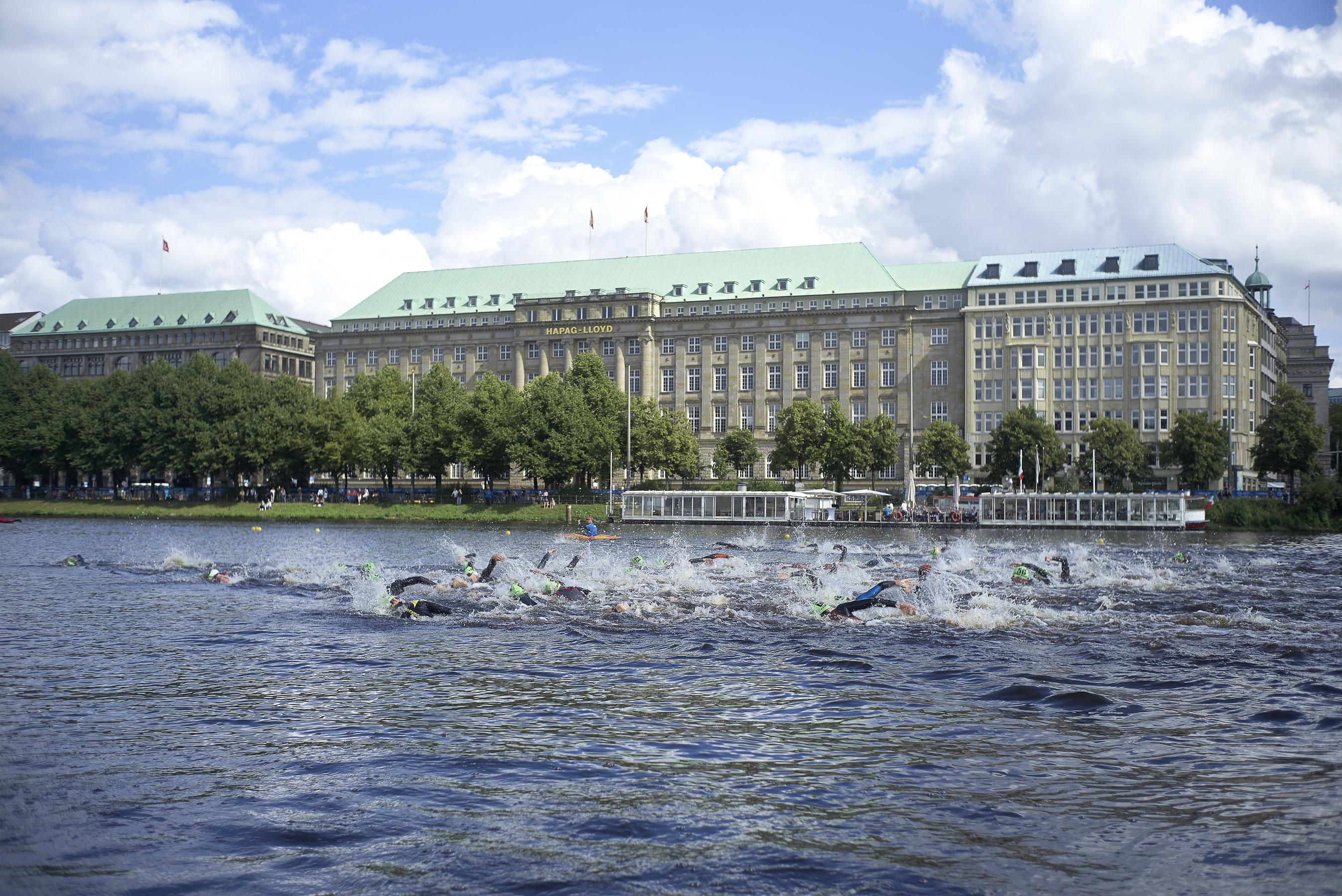 Portfolio(2017-07-15 – ITU World Triathlon Hamburg – 435)
