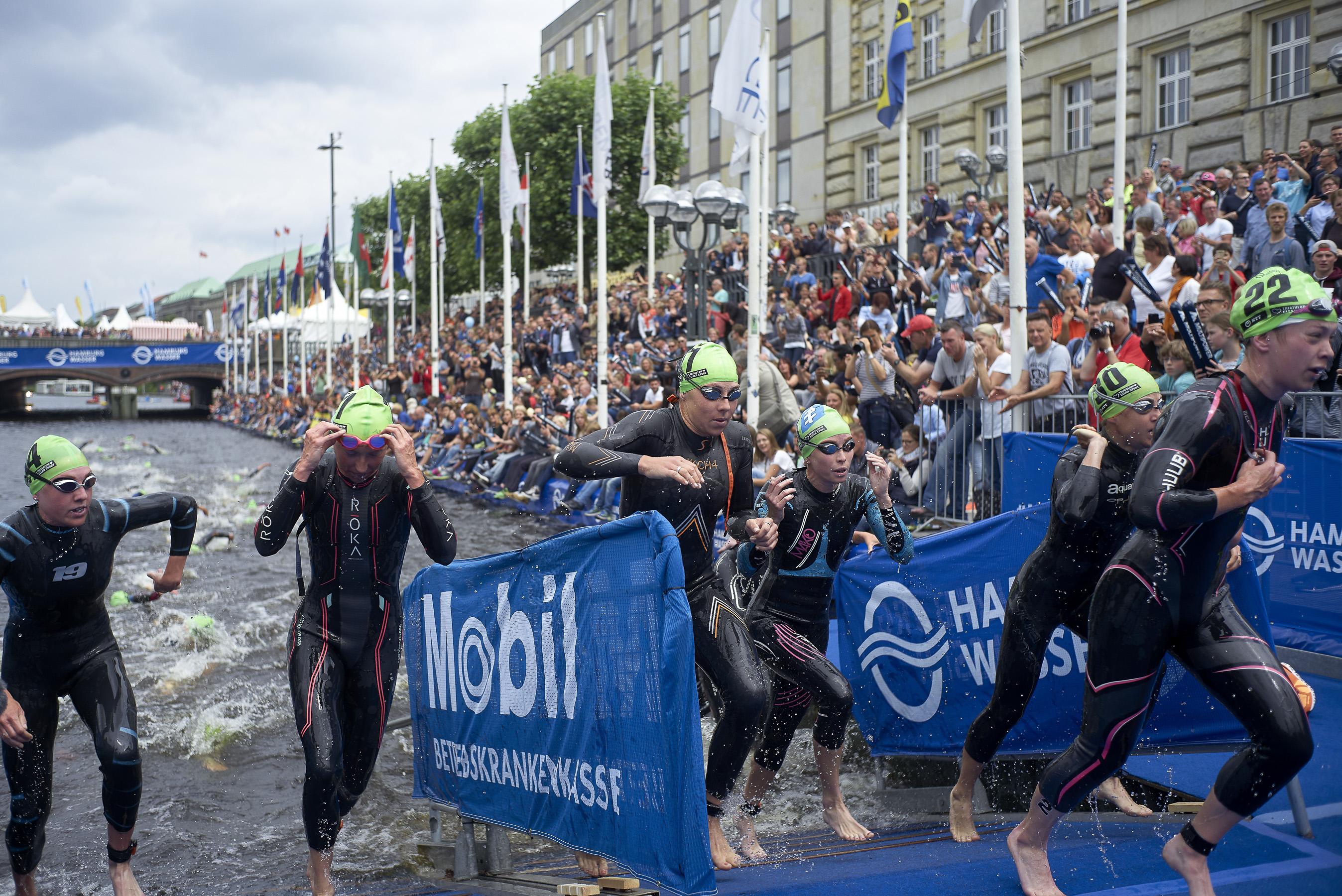 Portfolio(2017-07-15 – ITU World Triathlon Hamburg – 58)