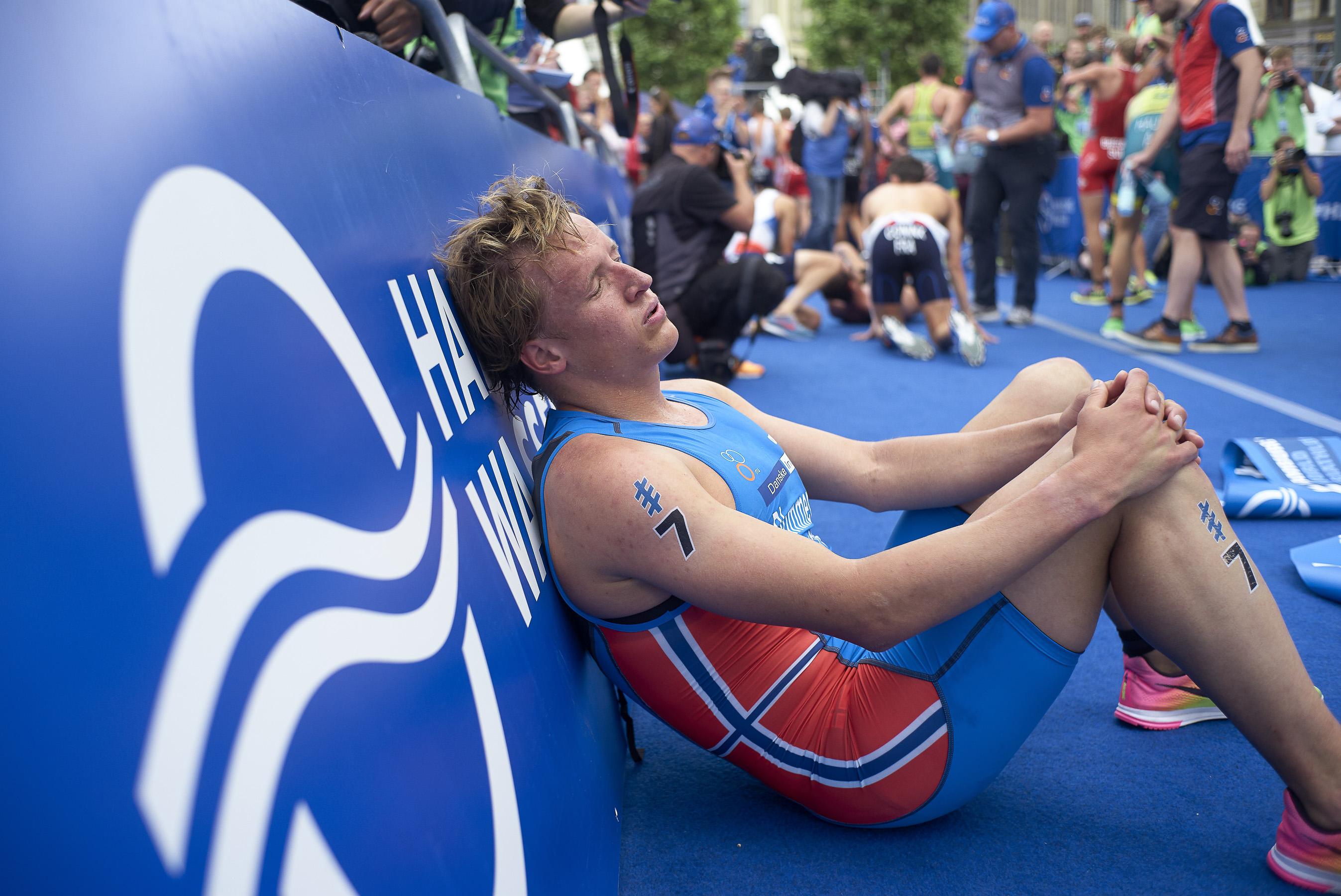 Portfolio(2017-07-15 – ITU World Triathlon Hamburg – 659)