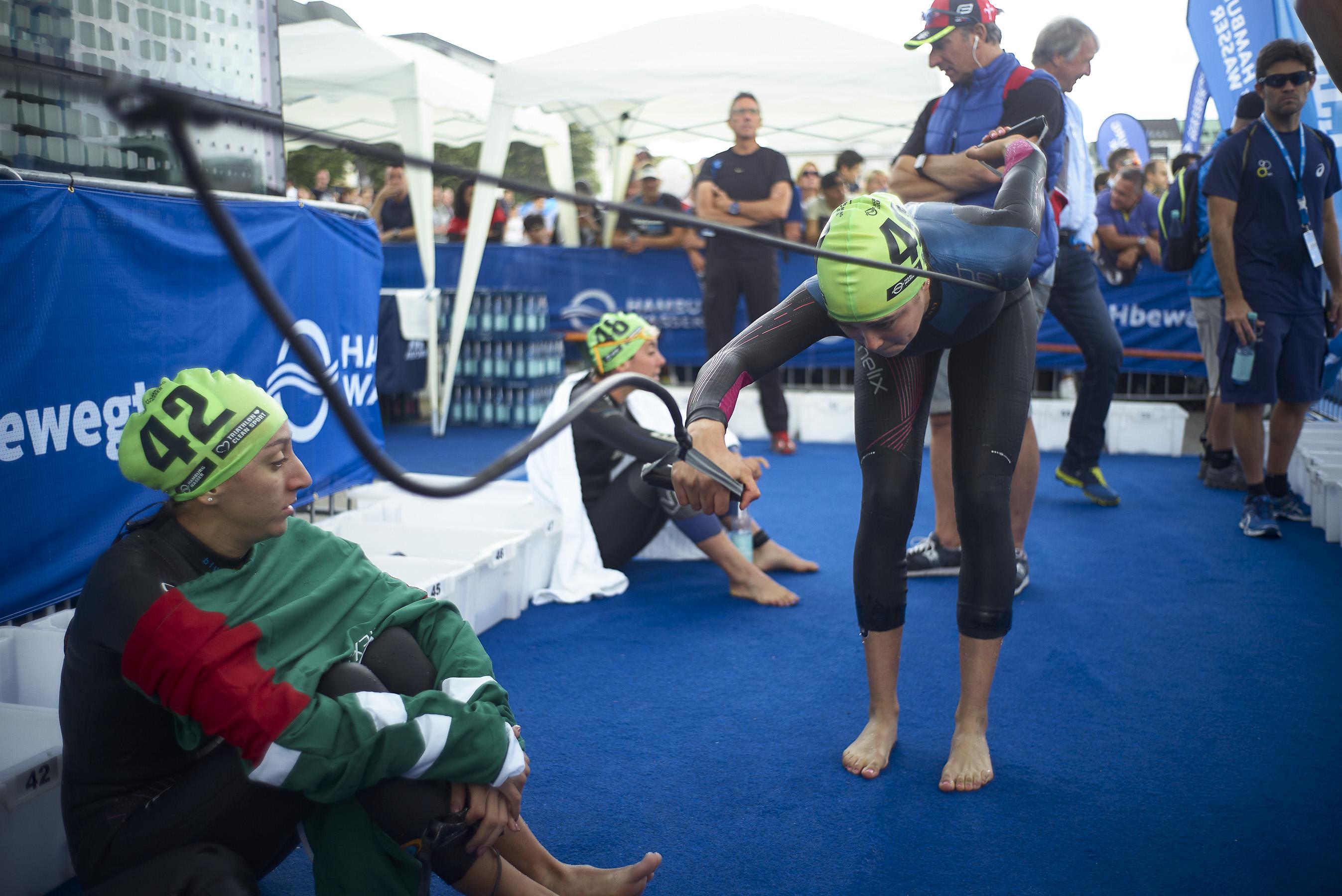 Portfolio(2017-07-15 – ITU World Triathlon Hamburg – 9)