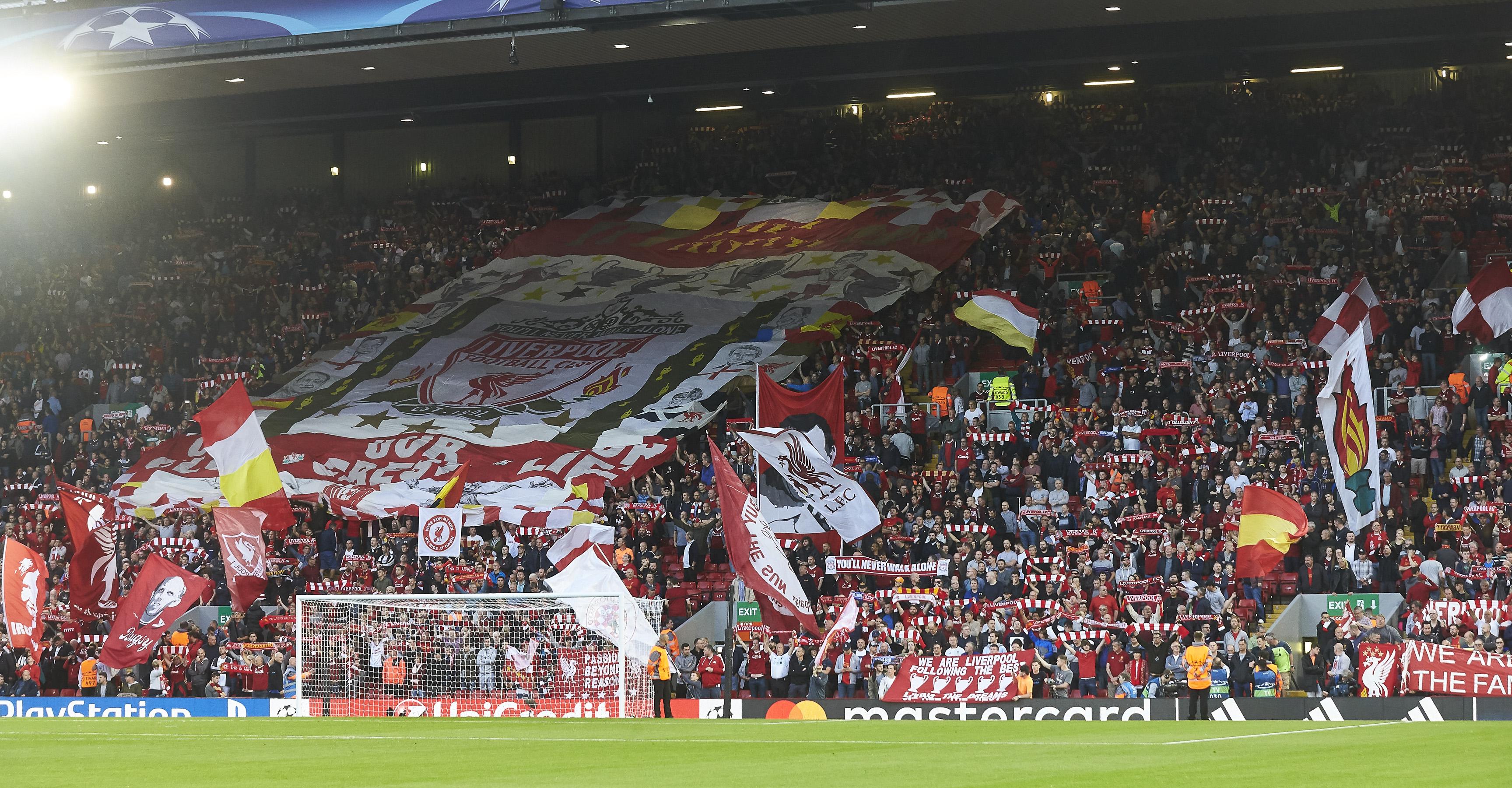 Portfolio(2017-08-23 – Fußball CL Liverpool – Hoffenheim – 485)