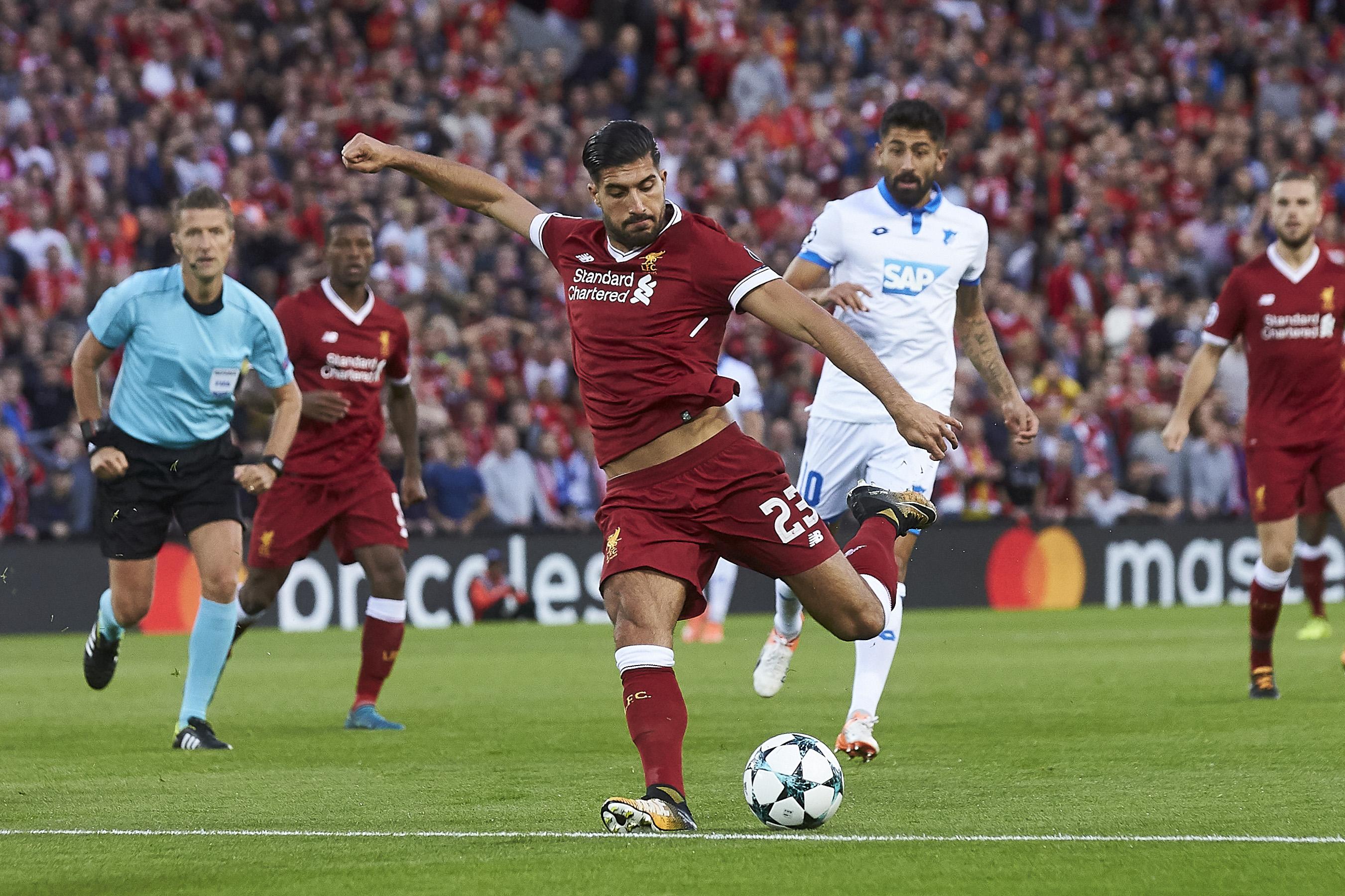 Portfolio(2017-08-23 – Fußball CL Liverpool – Hoffenheim – 603)