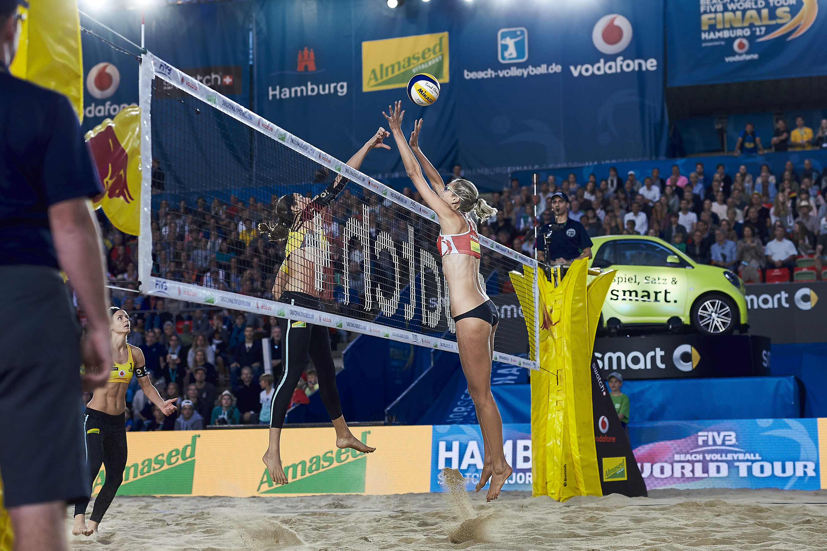 Portfolio(2017-08-25 – Beachvolleyball World Tour Finals Hamburg – 178)