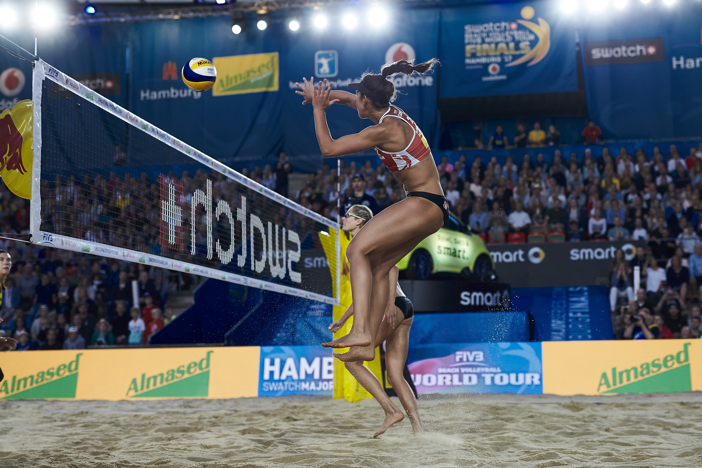 Portfolio(2017-08-25 – Beachvolleyball World Tour Finals Hamburg – 185)