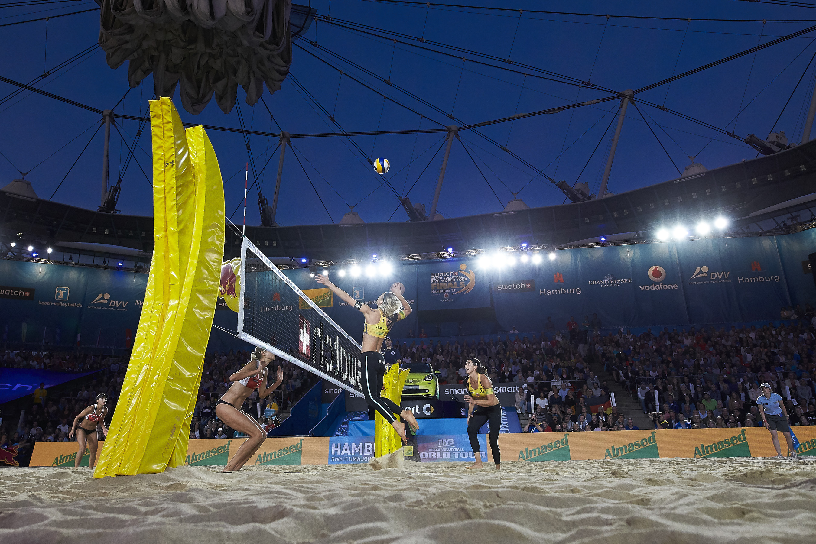 Portfolio(2017-08-25 – Beachvolleyball World Tour Finals Hamburg – 322)