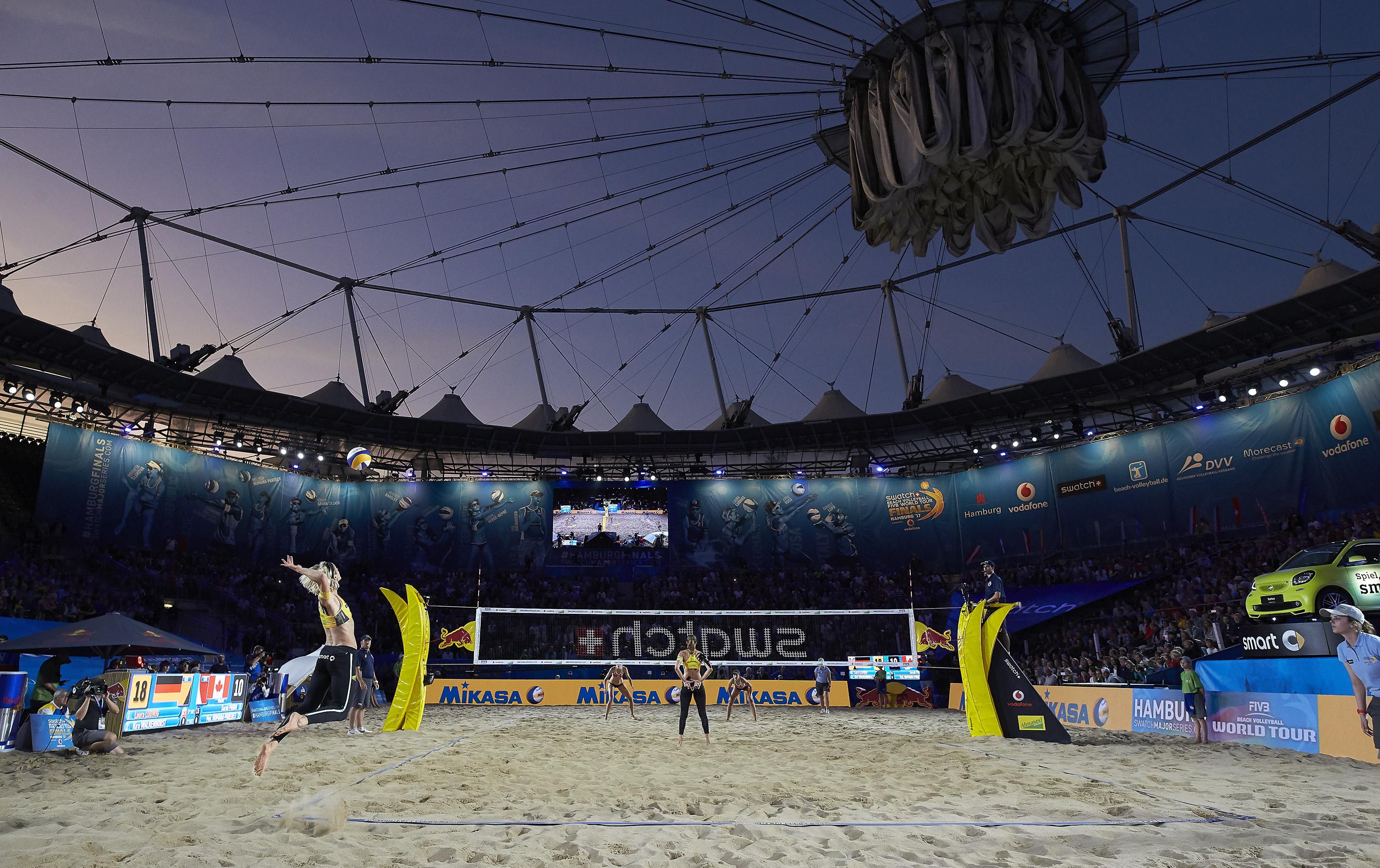 Portfolio(2017-08-25 – Beachvolleyball World Tour Finals Hamburg – 335)