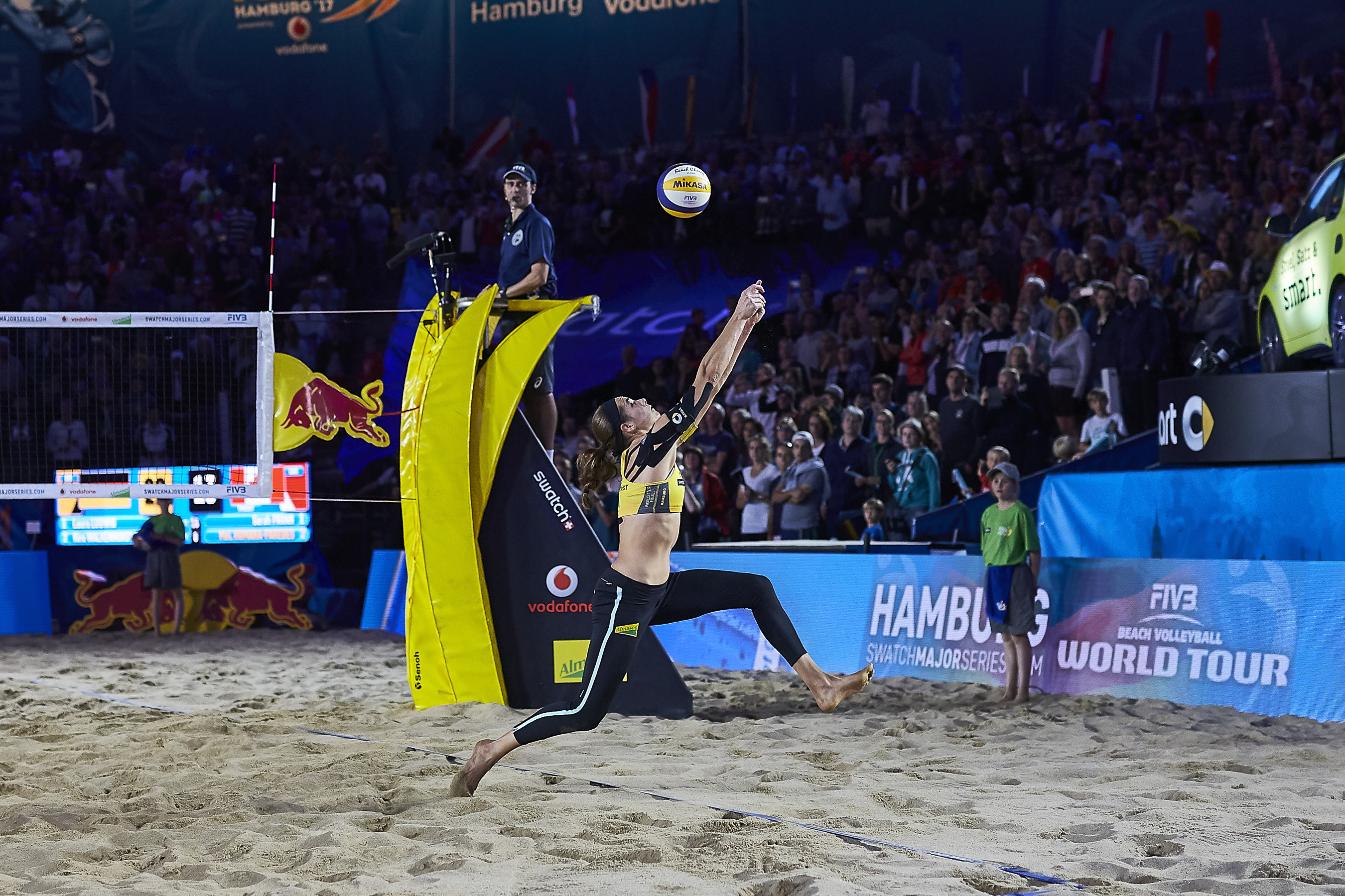 Portfolio(2017-08-25 – Beachvolleyball World Tour Finals Hamburg – 345)