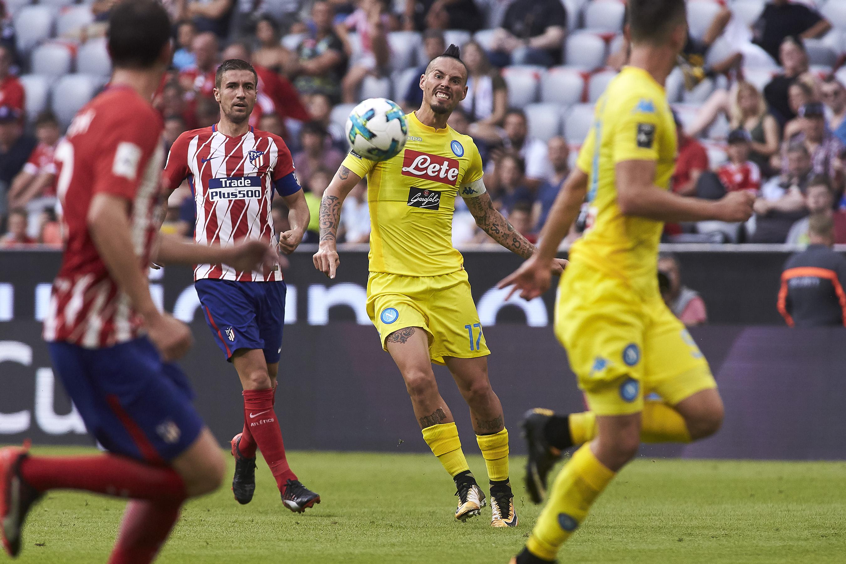 Portfolio(2017-08-01 – Fußball Audi Cup 1HF Neapel – Atletico Madrid – 60 1)