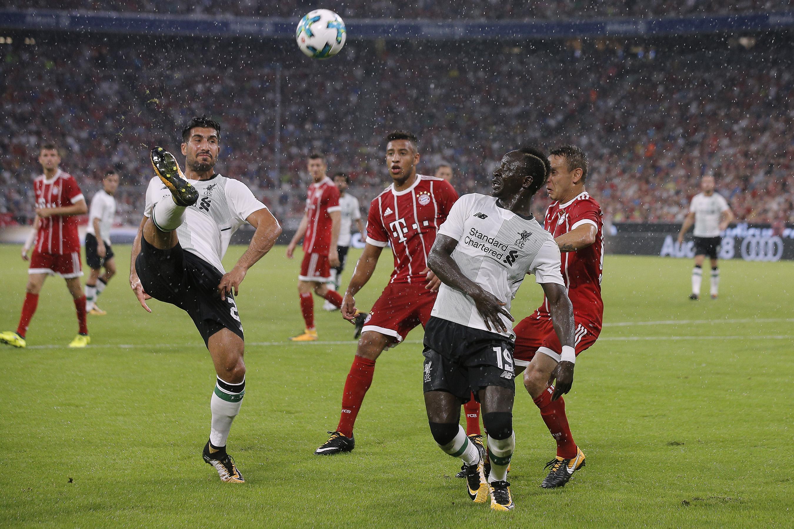 Portfolio(2017-08-01 – Fußball Audi Cup 2HF Bayern – Liverpool – 14 1)