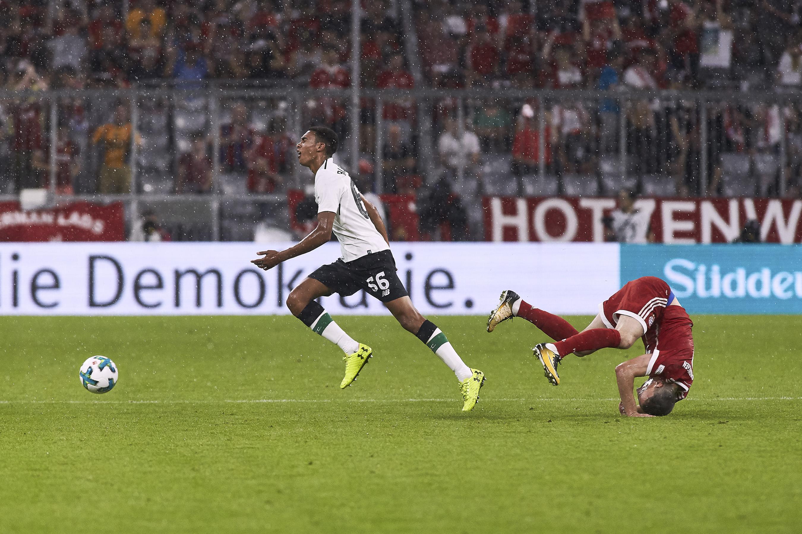 Portfolio(2017-08-01 – Fußball Audi Cup 2HF Bayern – Liverpool – 59 1-Bearbeitet)