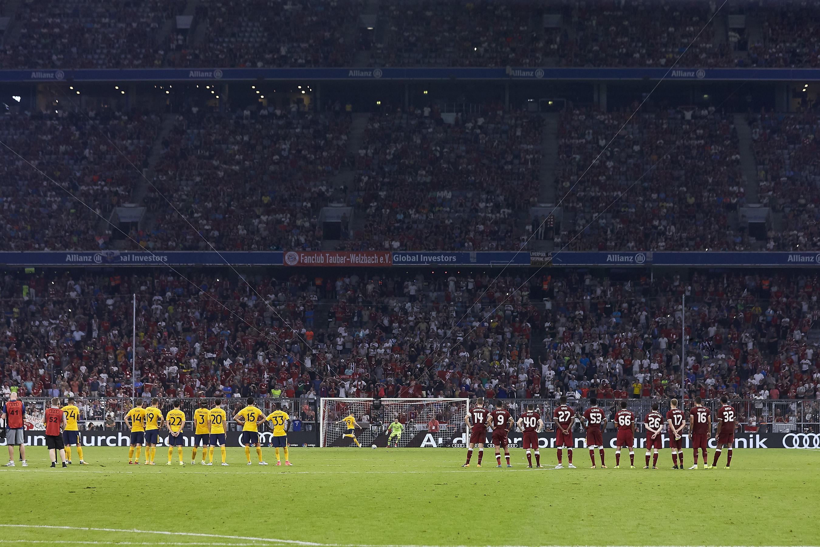 Portfolio(2017-08-02 – Fußball Audi Cup Finale Liverpool – Madrid – 16 1)