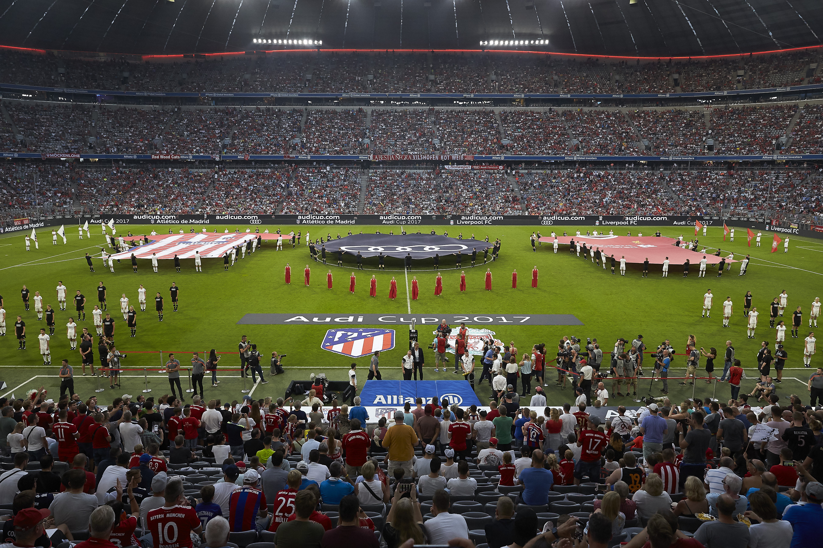 Portfolio(2017-08-02 – Fußball Audi Cup Finale Liverpool – Madrid – 50 1)