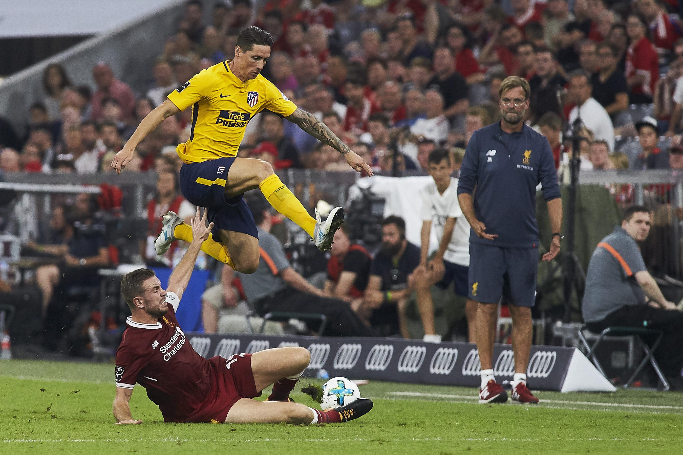 Portfolio(2017-08-02 – Fußball Audi Cup Finale Liverpool – Madrid – 99 1)